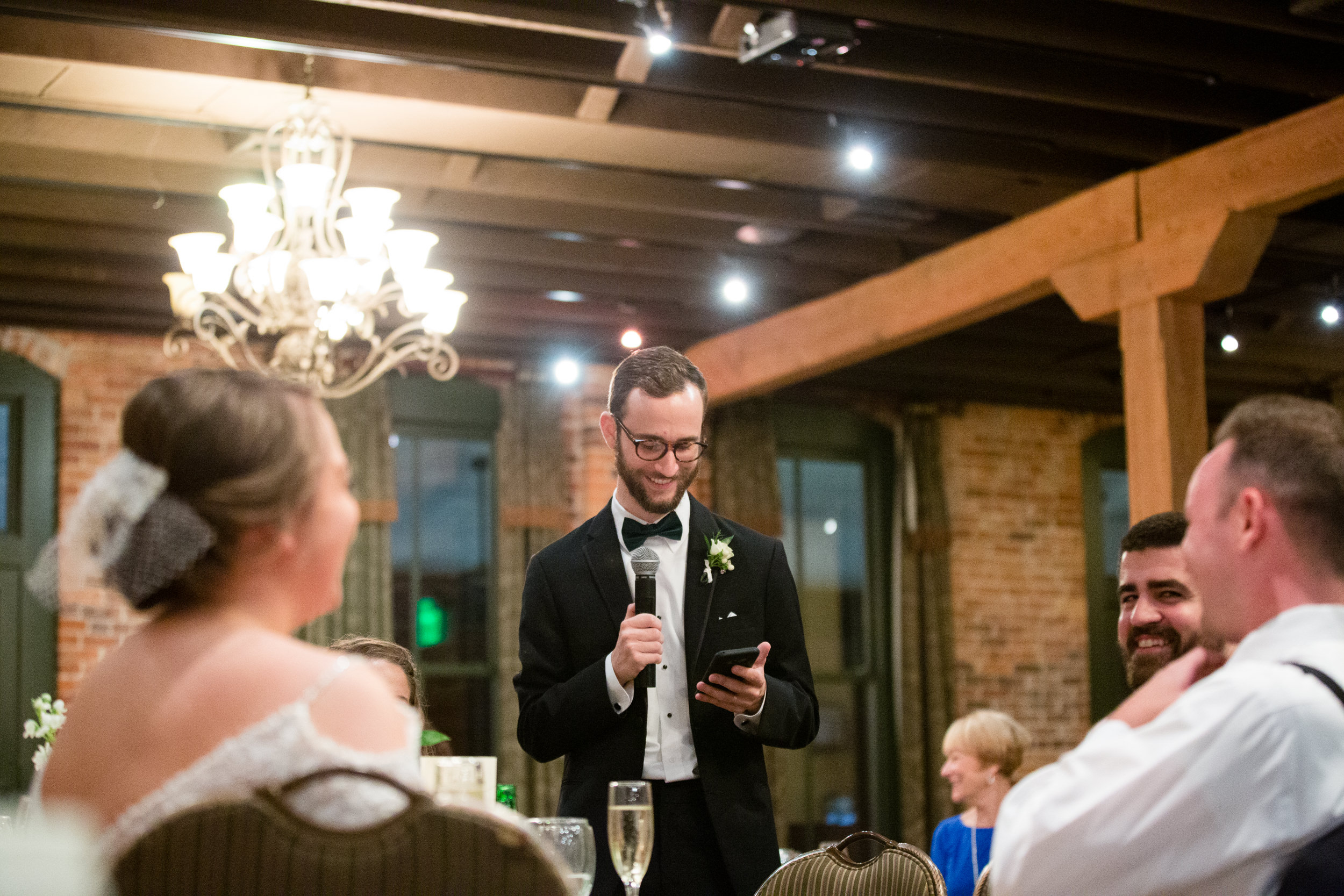 RJ_Wedding_Blog-064.jpg