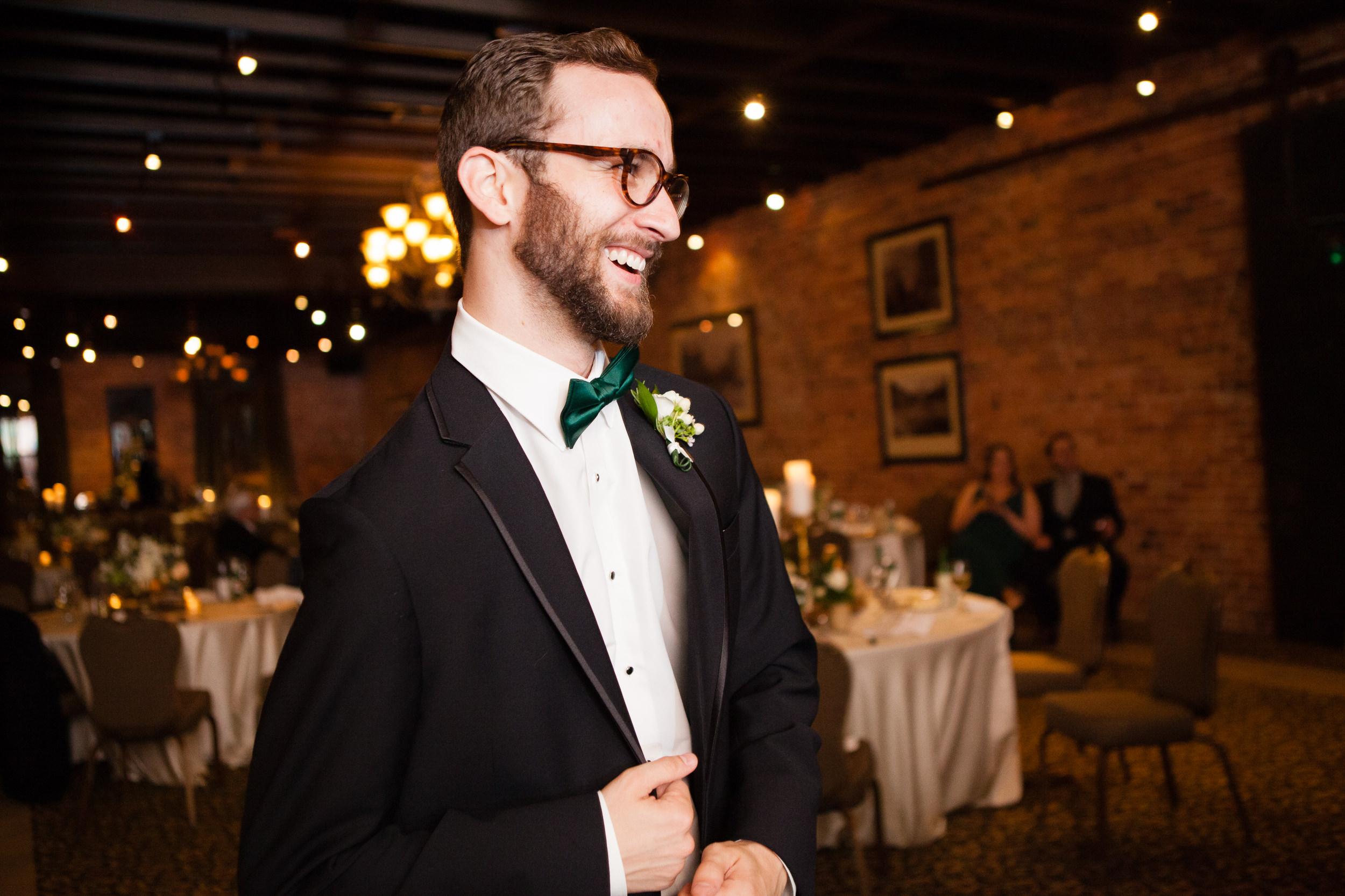 RJ_Wedding_Blog-074.jpg