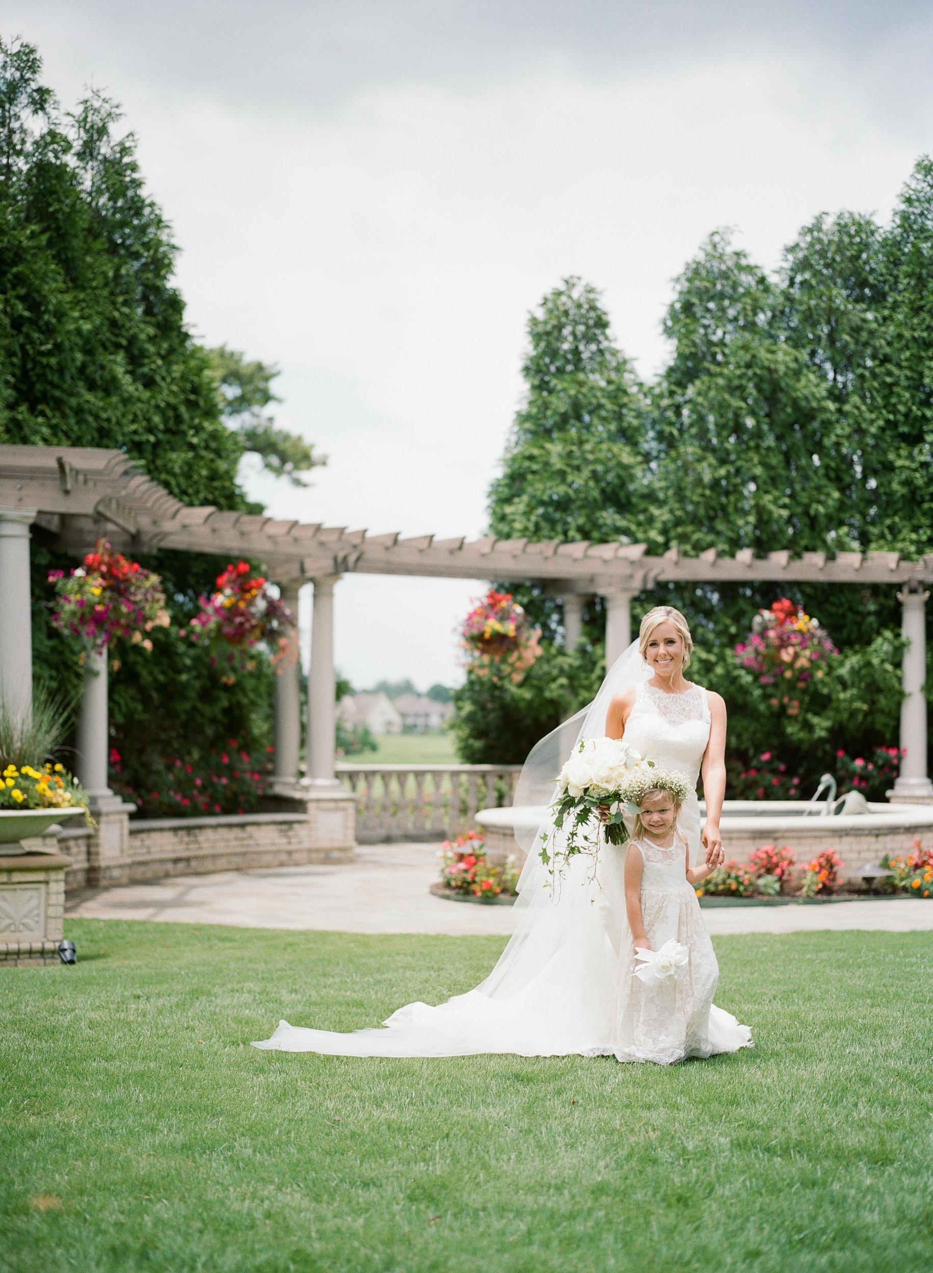 HB_Wedding_Blog-029.jpg