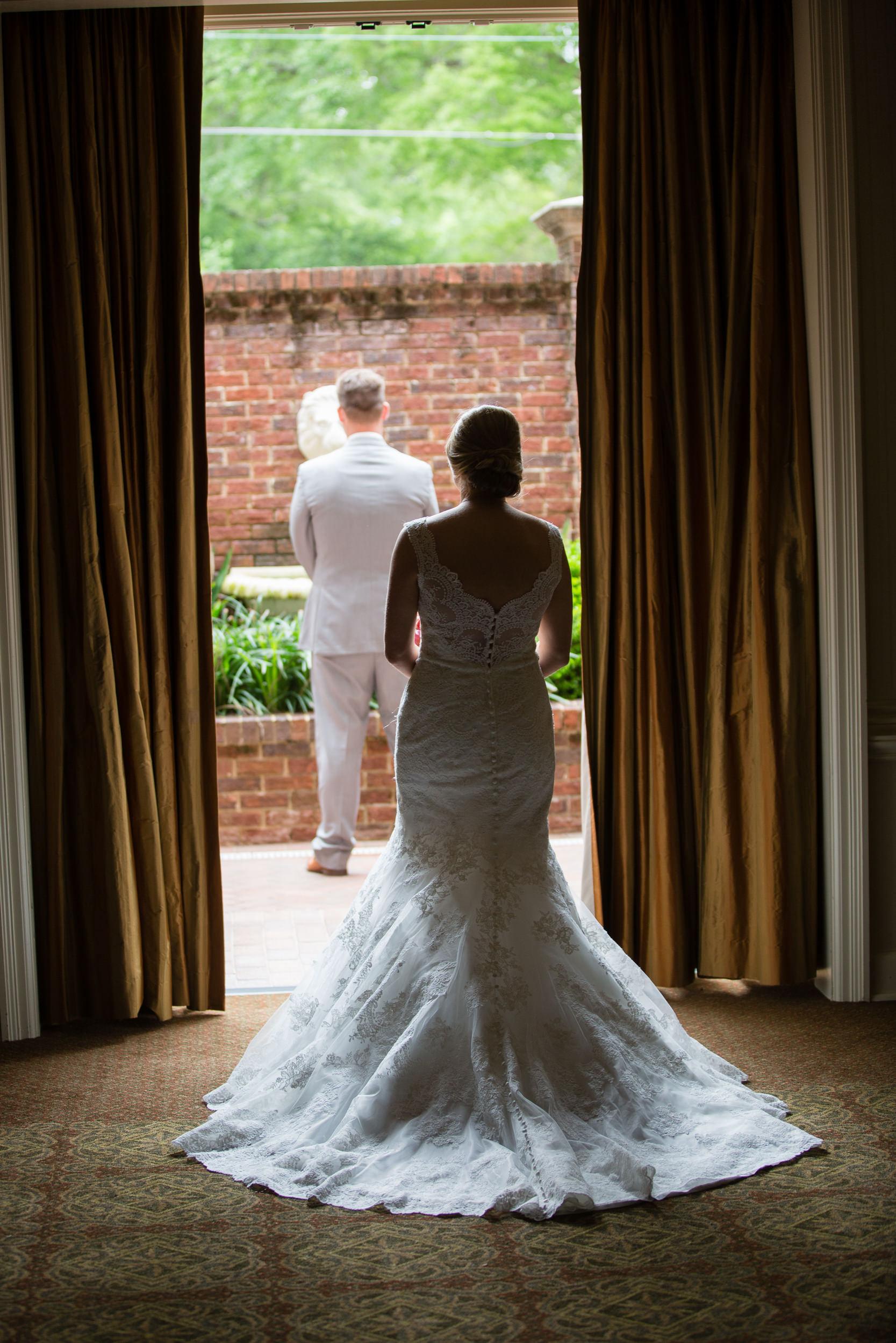 CA_Wedding_0124.jpg