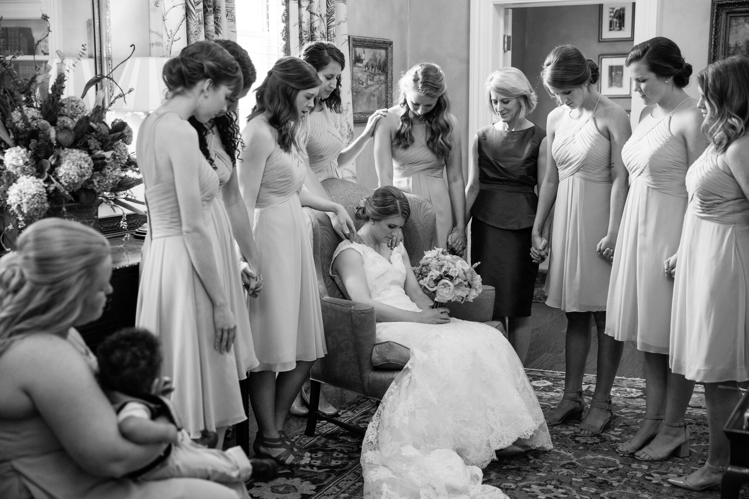 CA_Wedding_0325.jpg