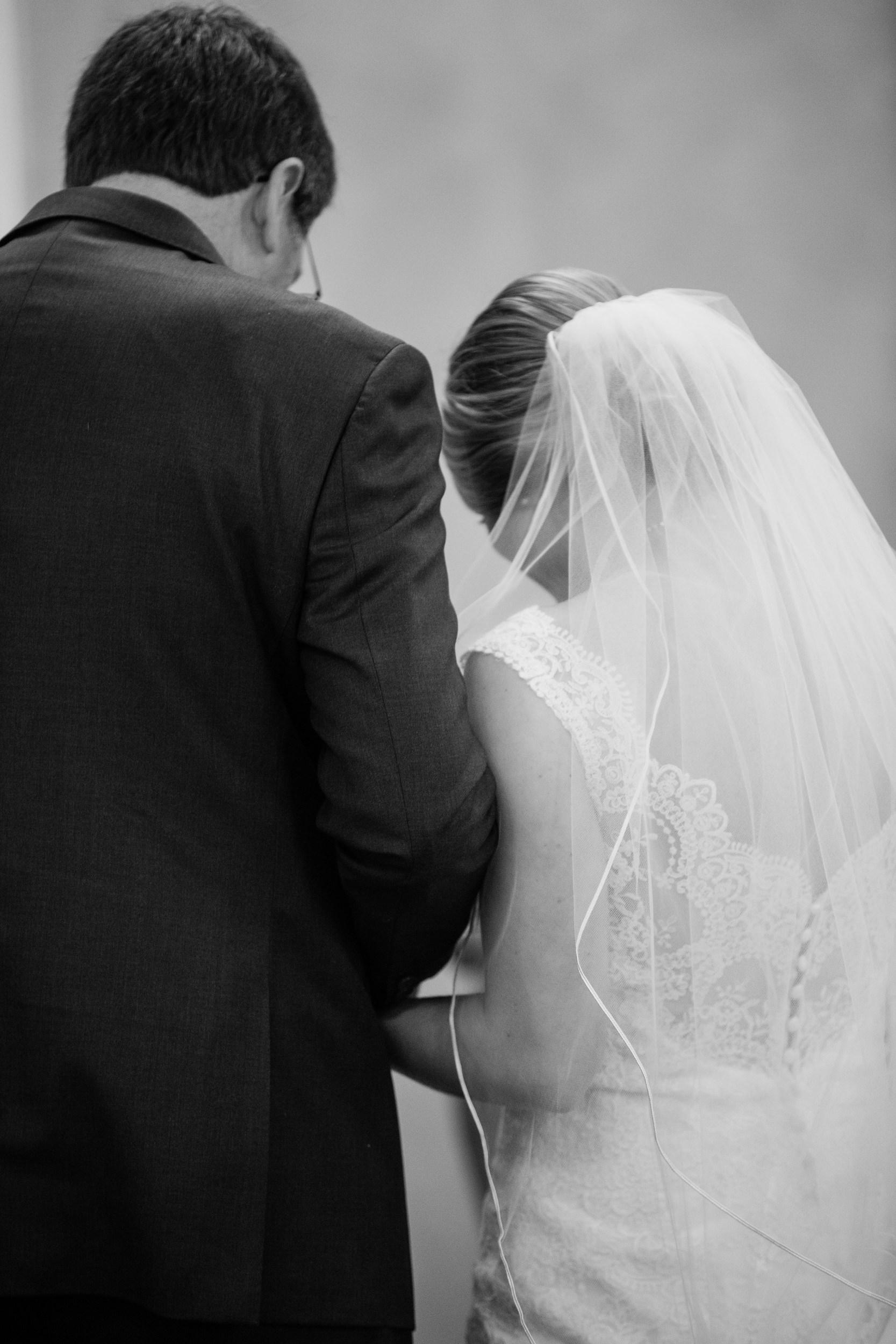 CA_Wedding_0333.jpg