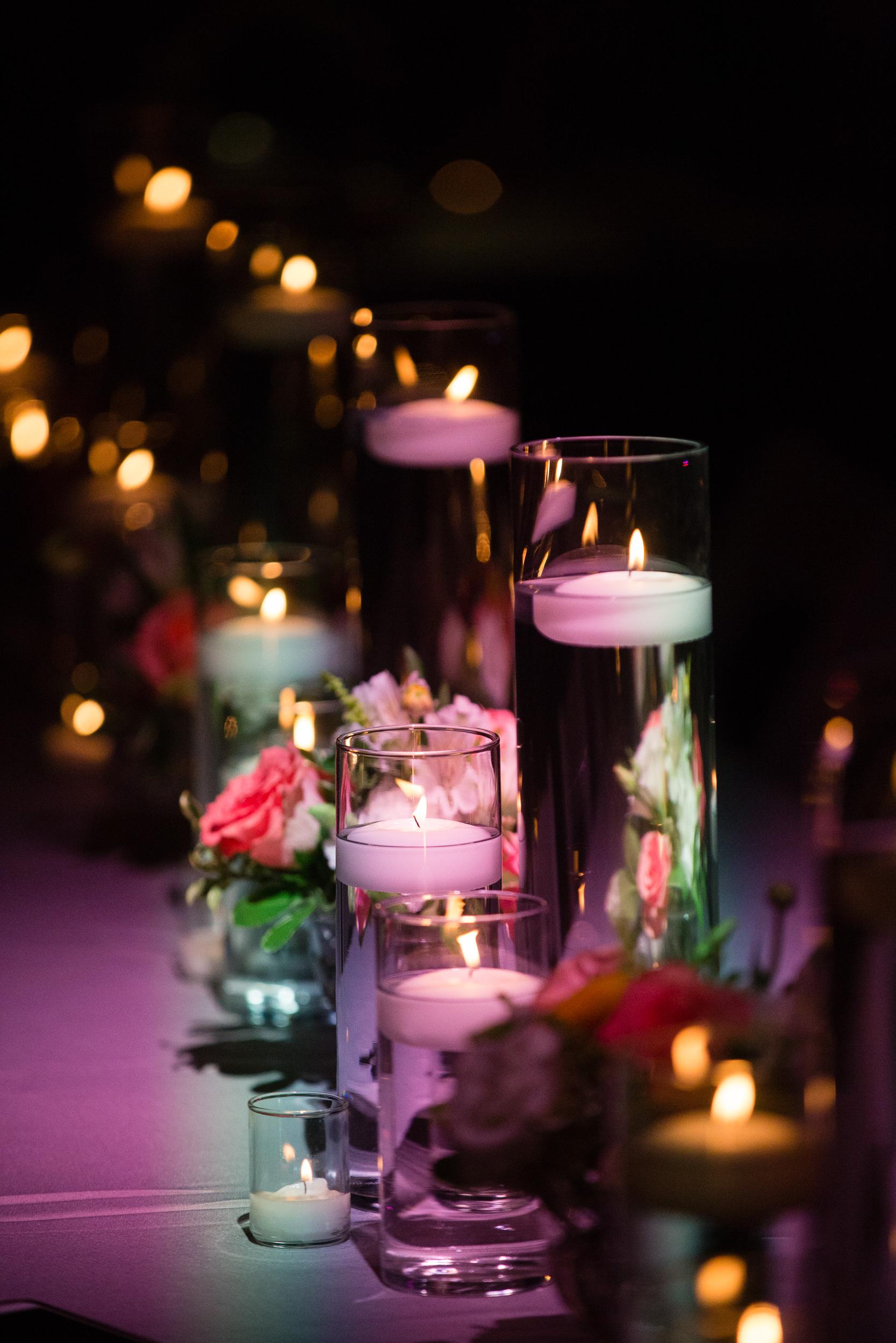 CA_Wedding_0491.jpg