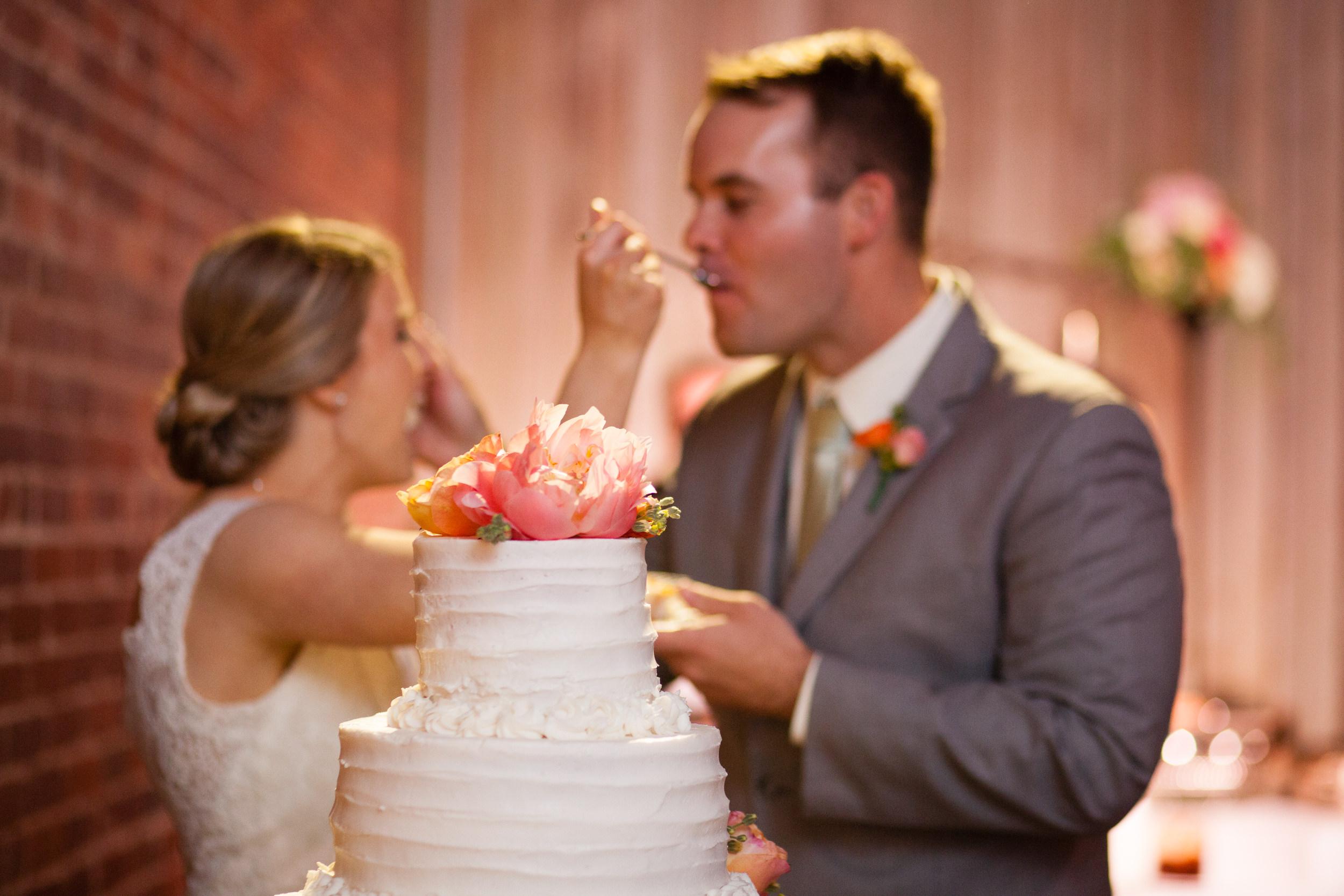 CA_Wedding_0525.jpg