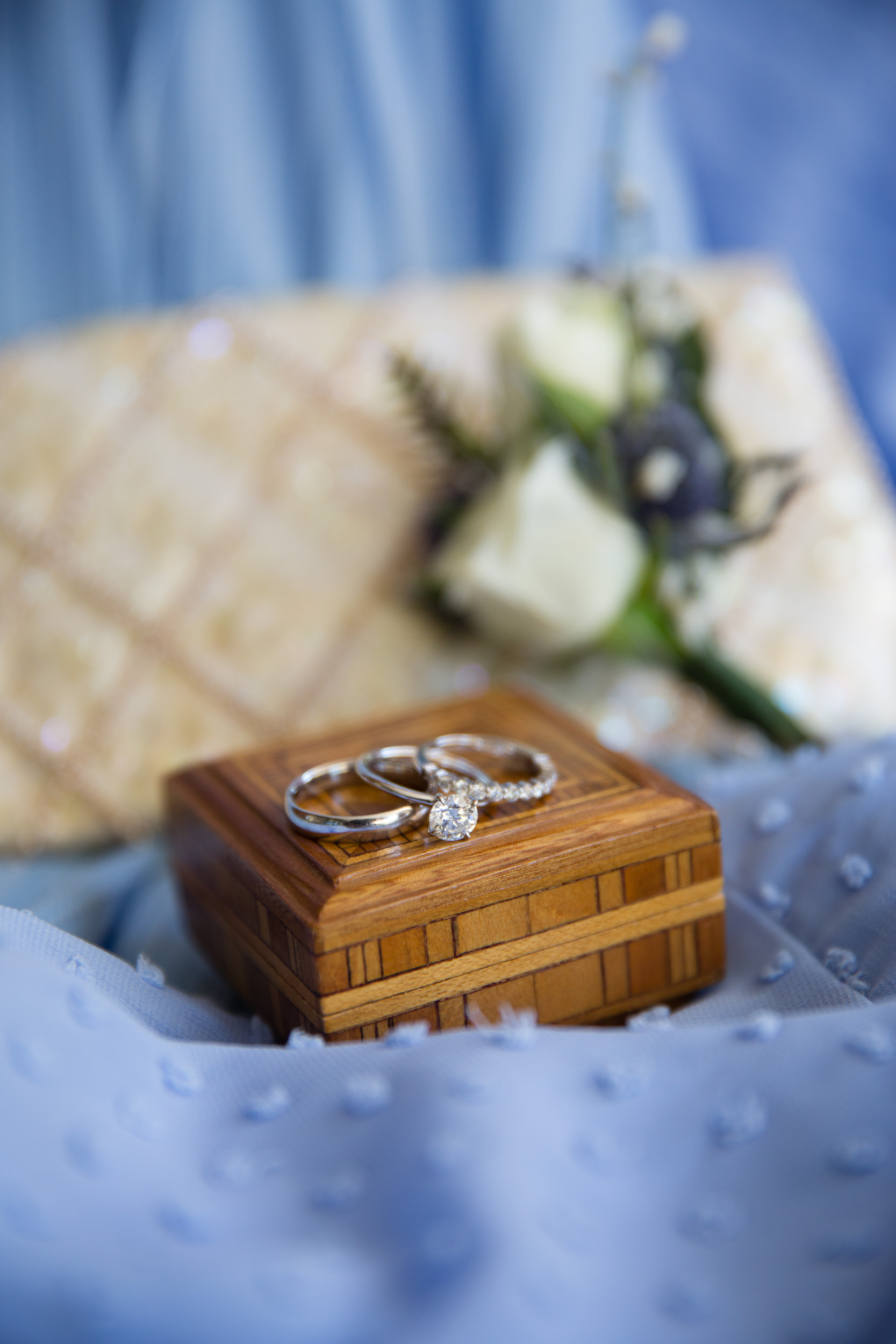 AB_Auburn_Wedding_2019-00002.jpg