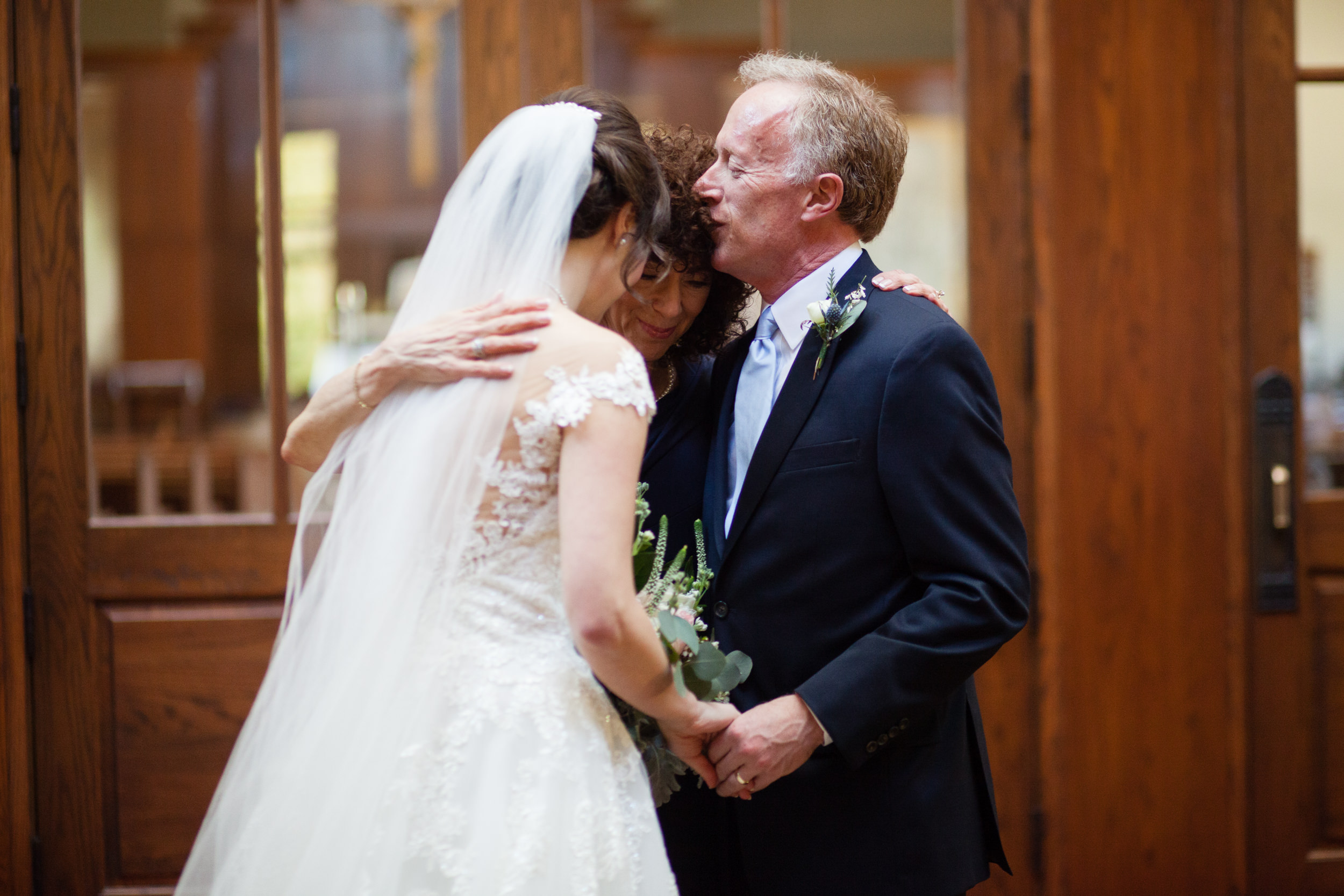 AB_Auburn_Wedding_2019-00019.jpg