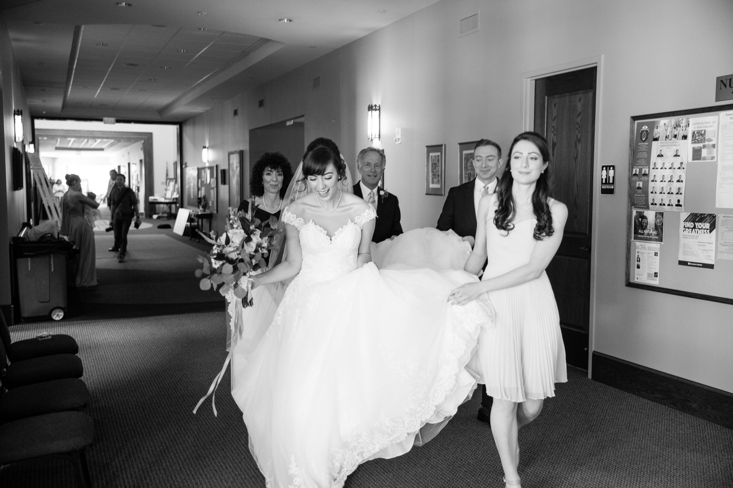 AB_Auburn_Wedding_2019-00020.jpg