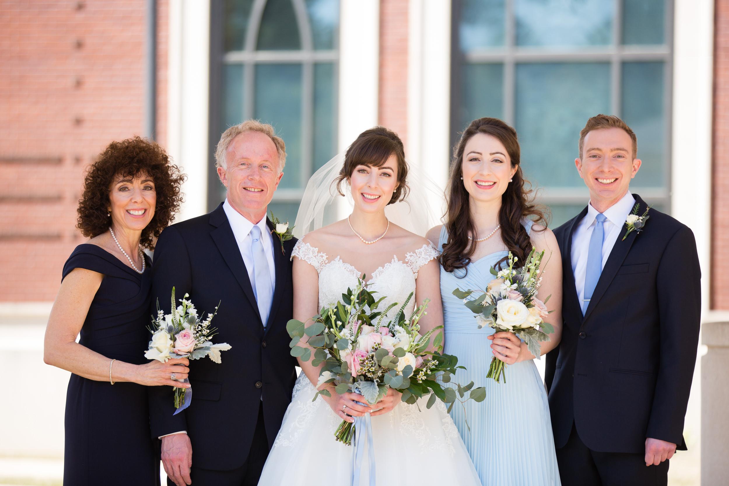 AB_Auburn_Wedding_2019-00021.jpg