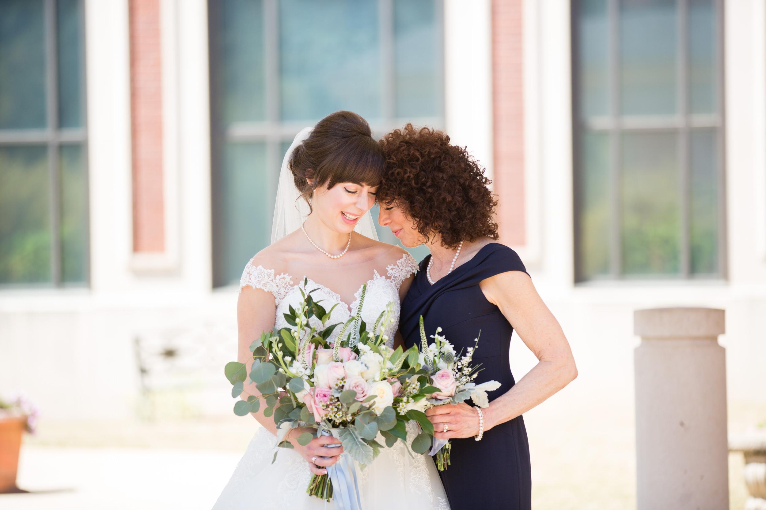 AB_Auburn_Wedding_2019-00022.jpg