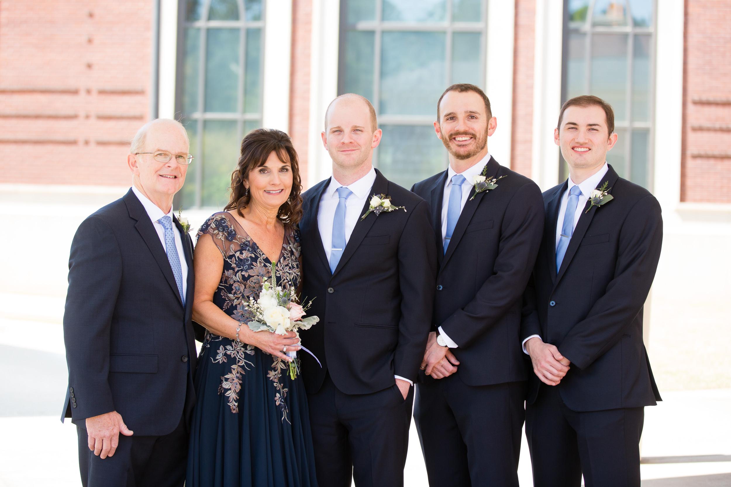 AB_Auburn_Wedding_2019-00024.jpg