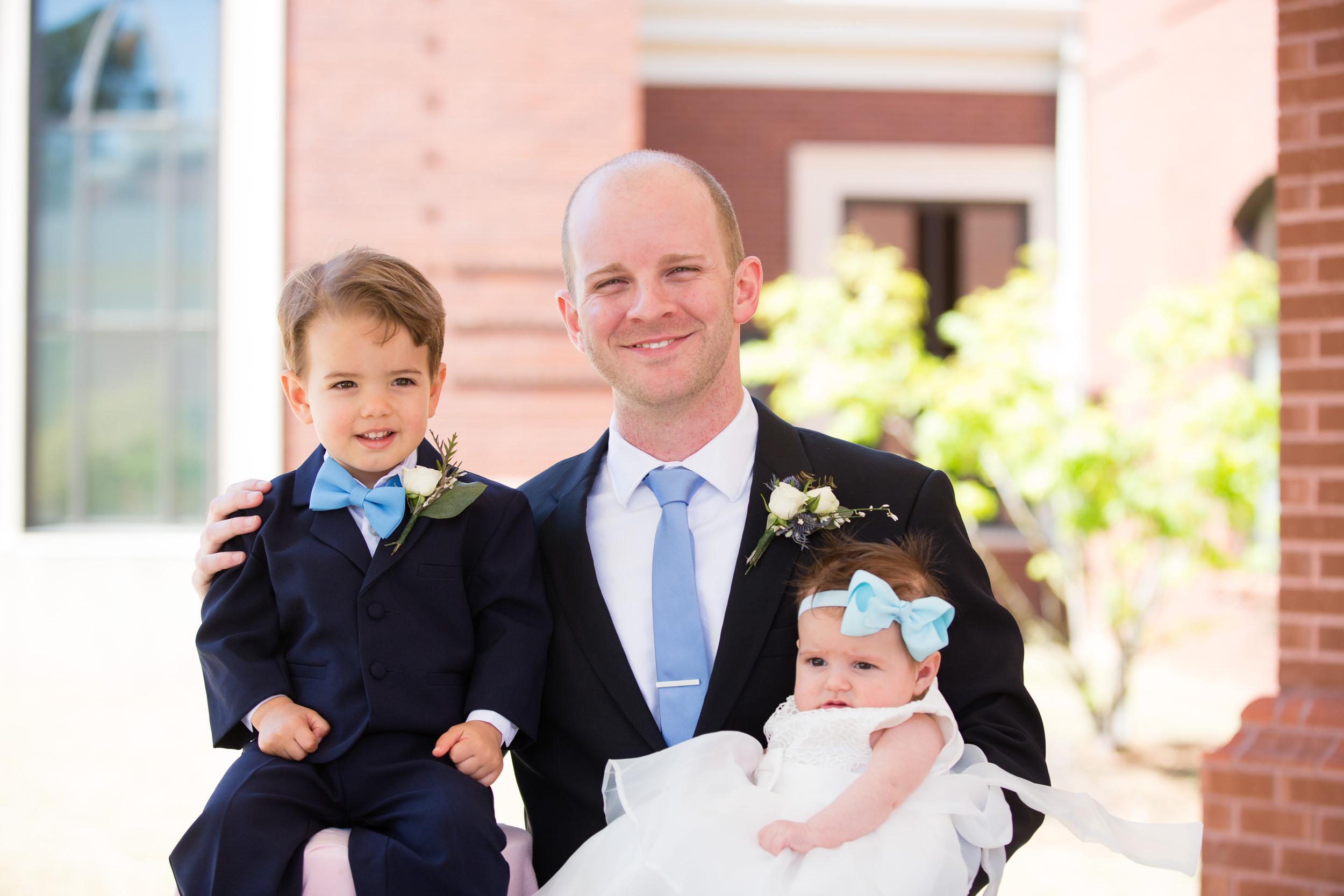 AB_Auburn_Wedding_2019-00026.jpg
