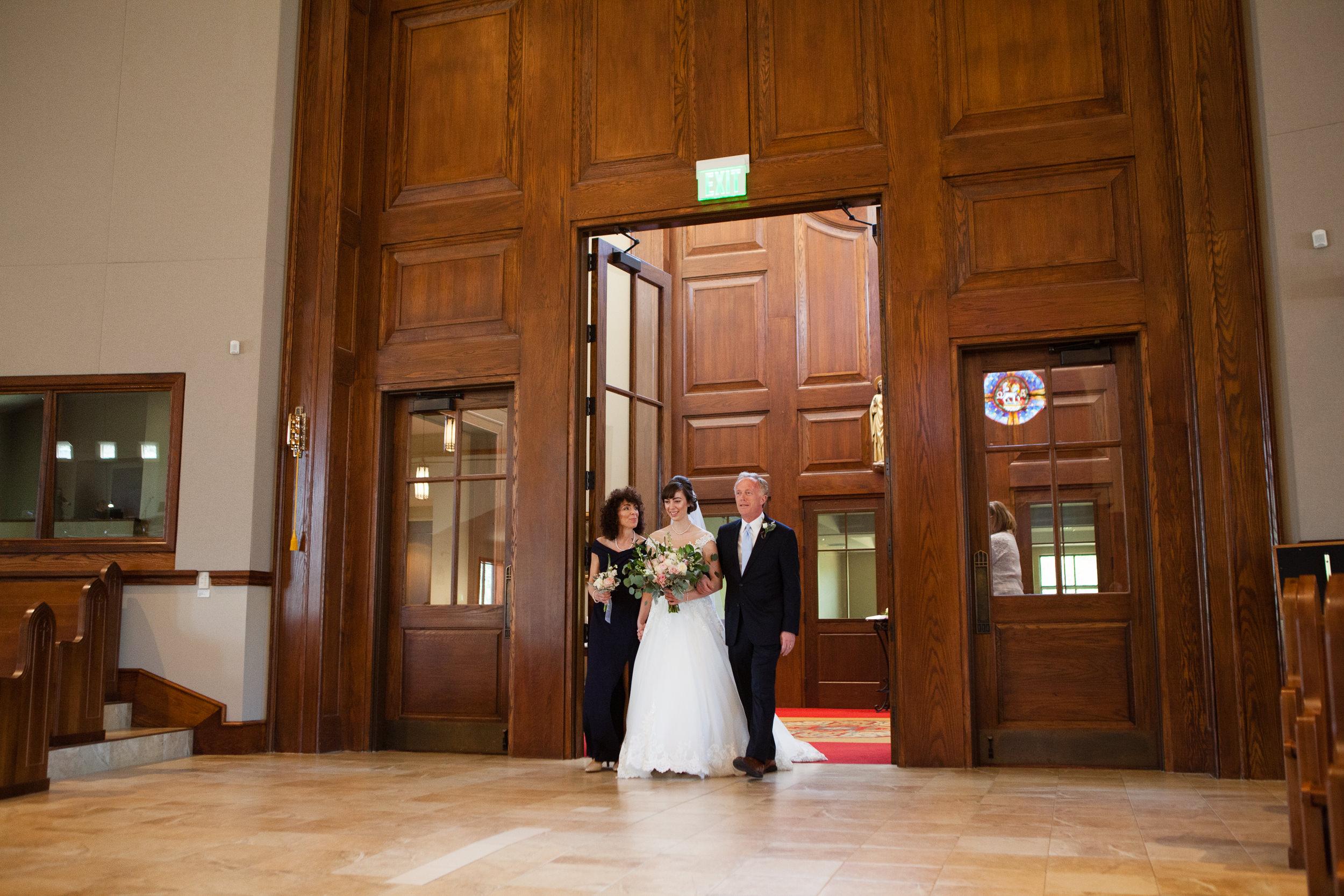 AB_Auburn_Wedding_2019-00030.jpg