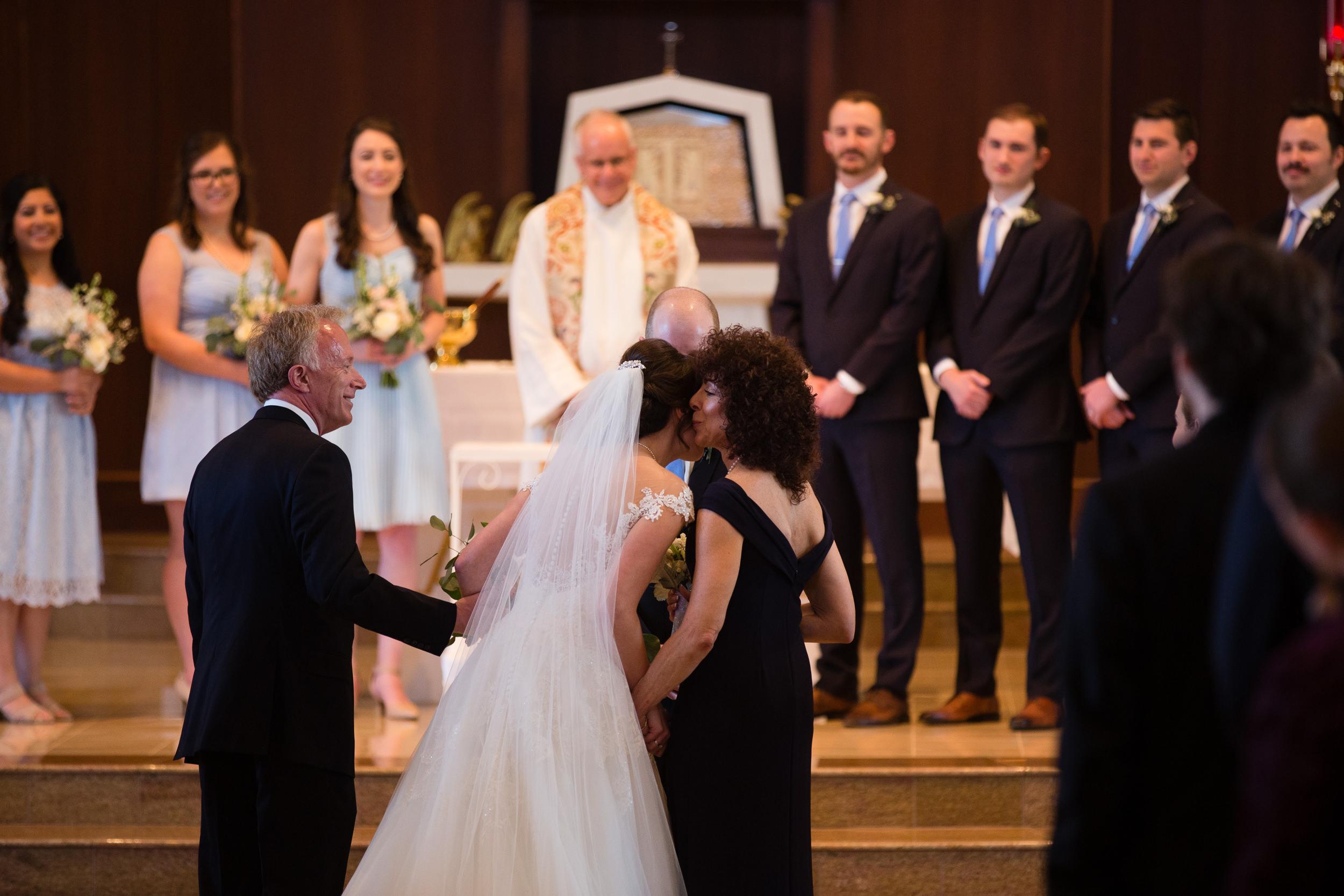 AB_Auburn_Wedding_2019-00031.jpg