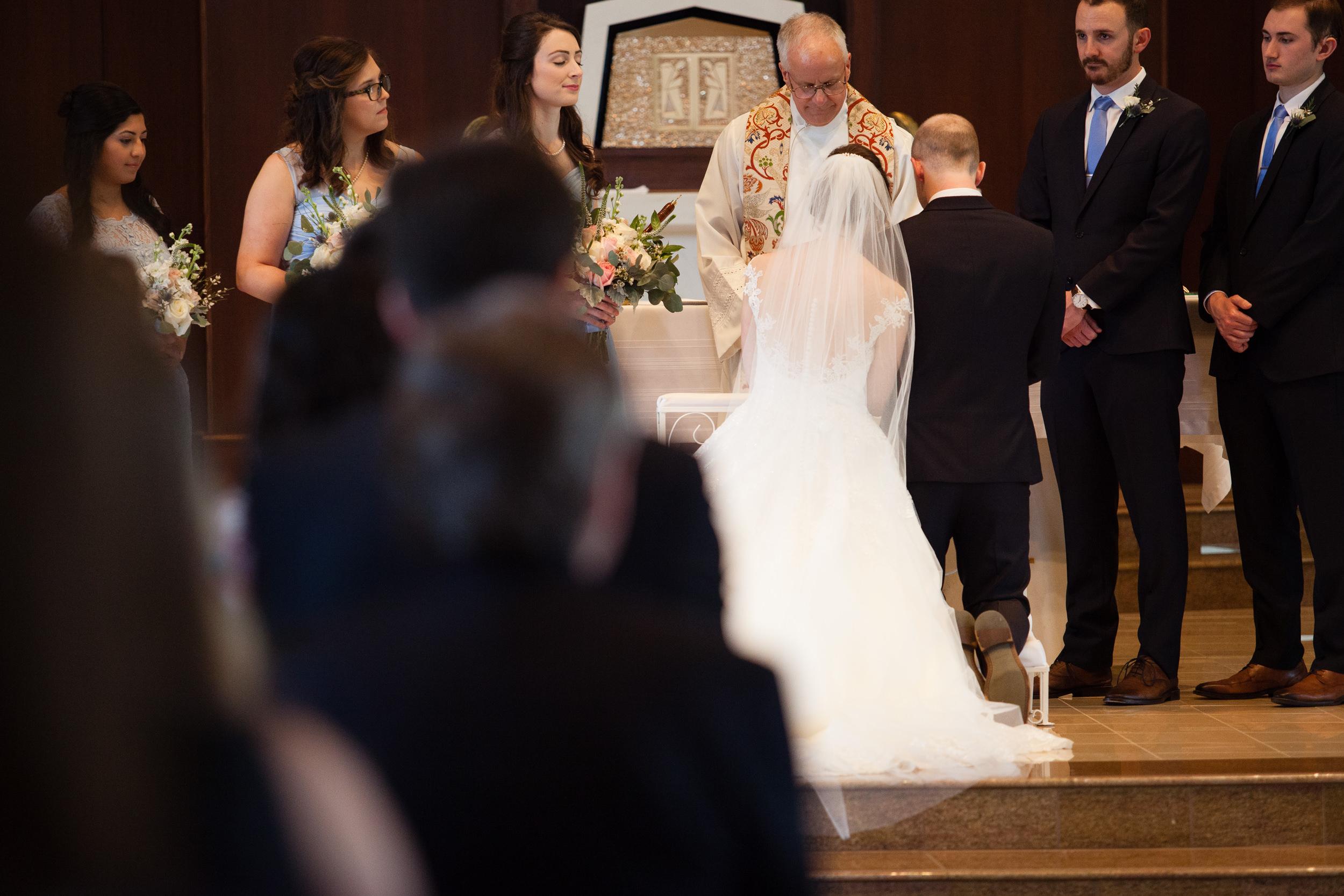 AB_Auburn_Wedding_2019-00033.jpg