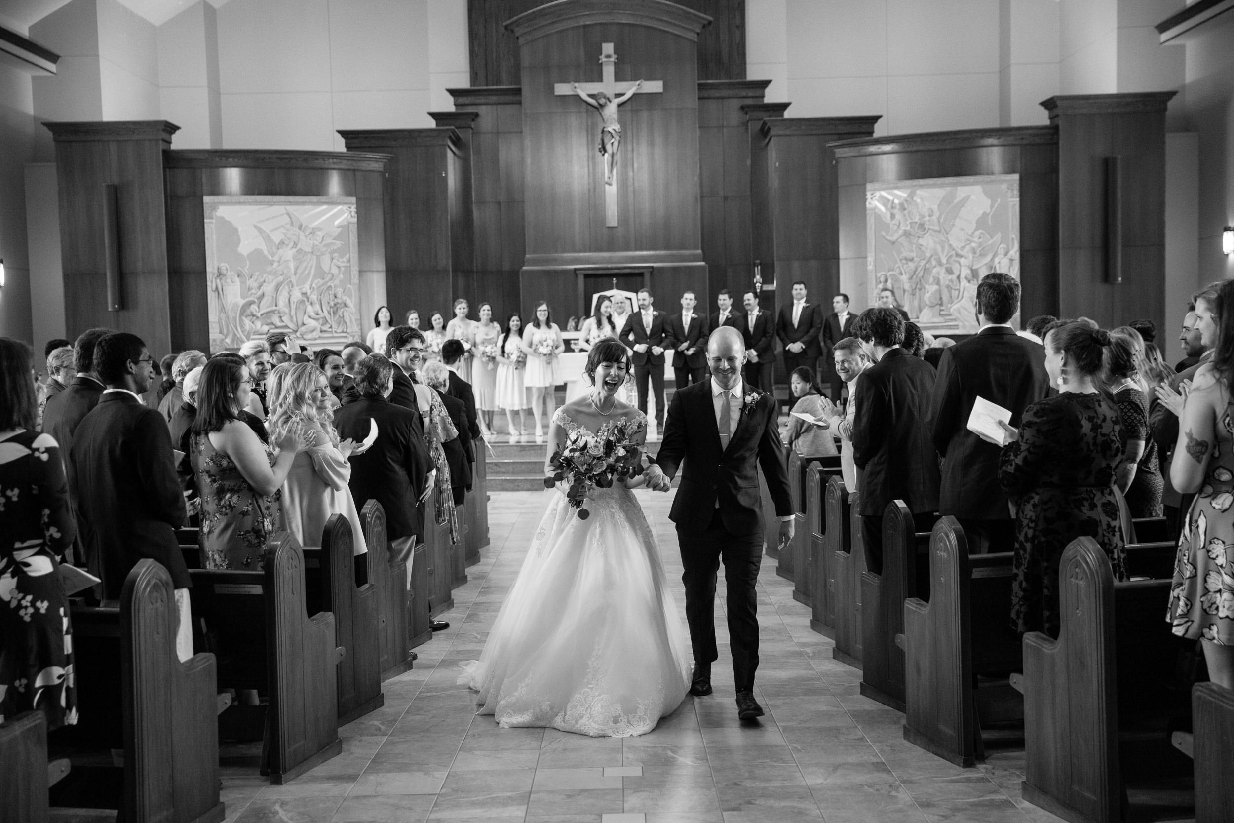 AB_Auburn_Wedding_2019-00034.jpg
