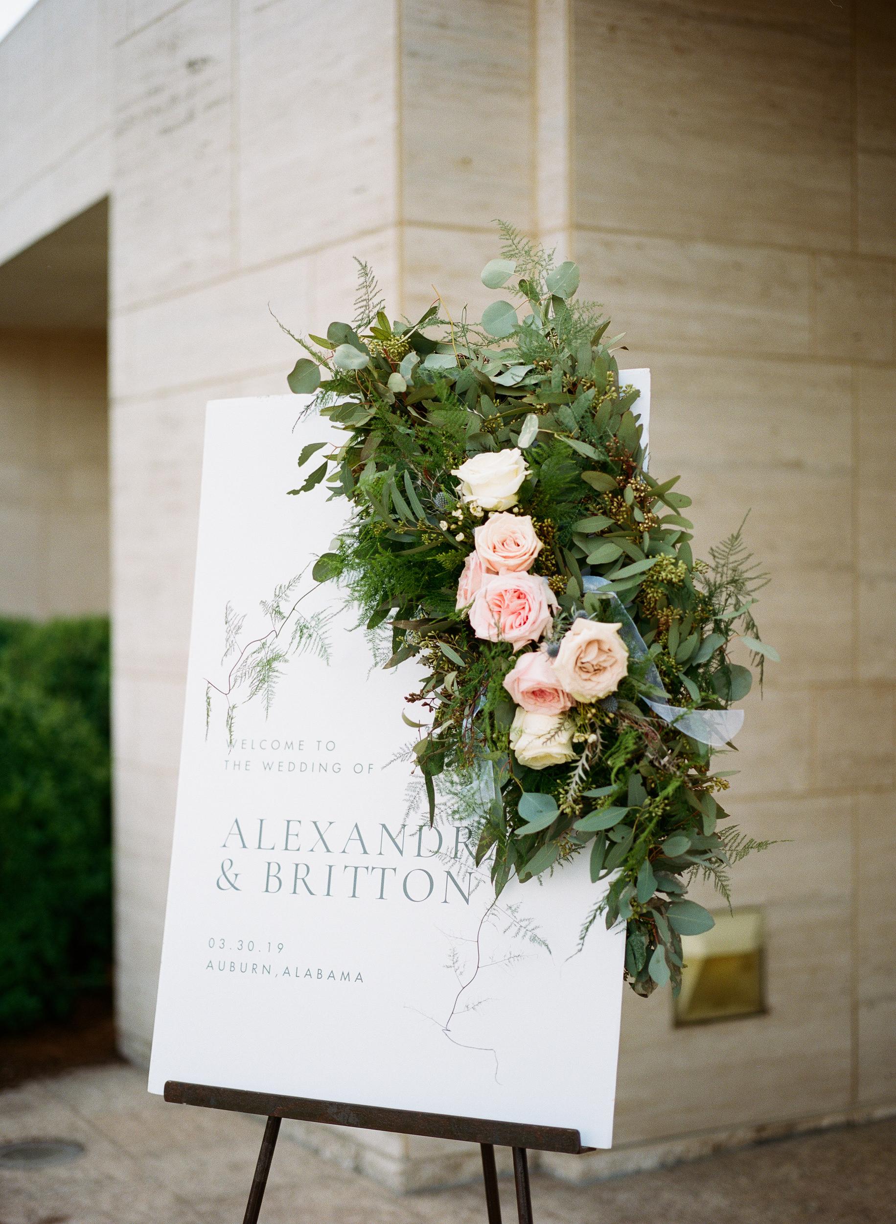 AB_Auburn_Wedding_2019-00036.jpg