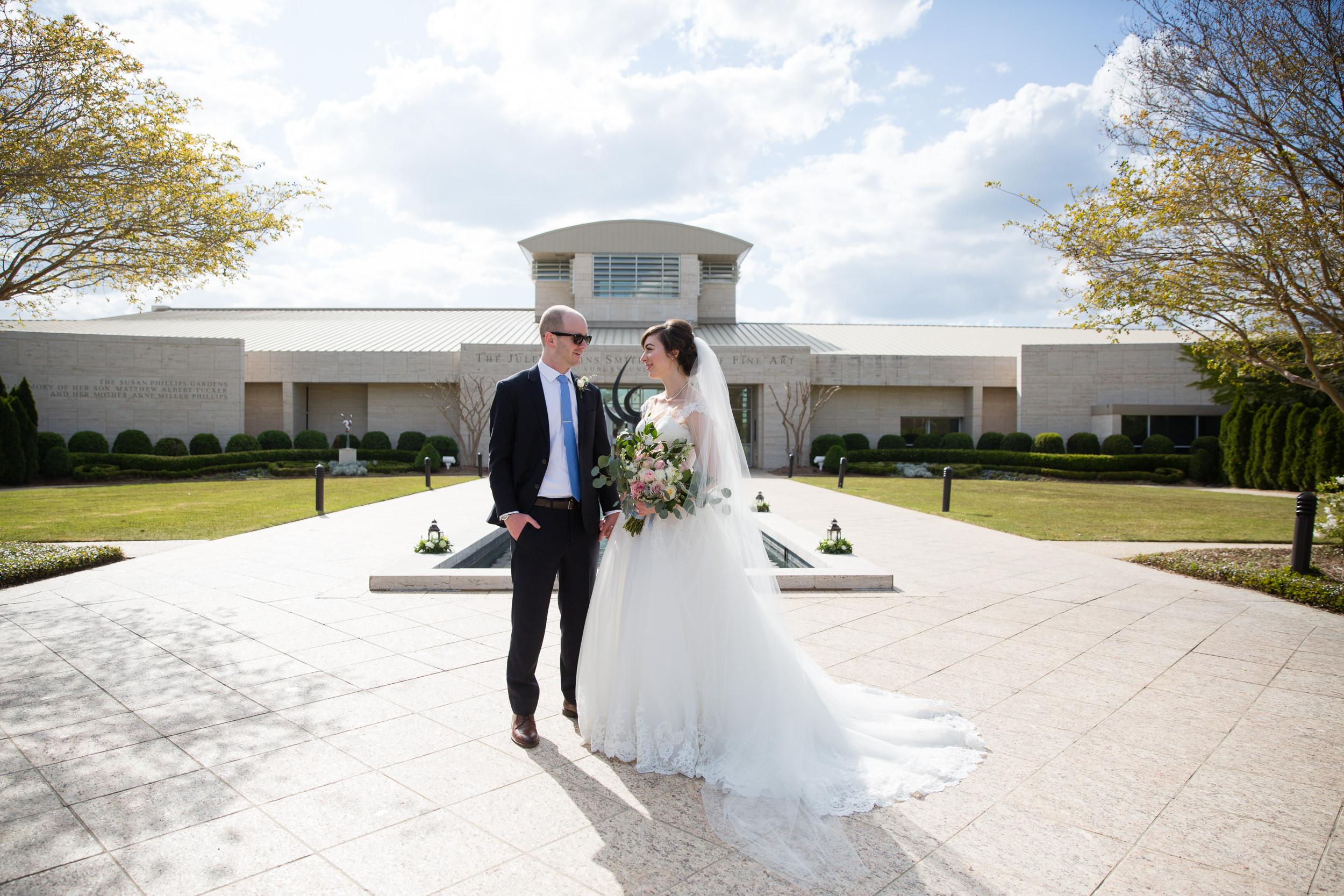 AB_Auburn_Wedding_2019-00037.jpg