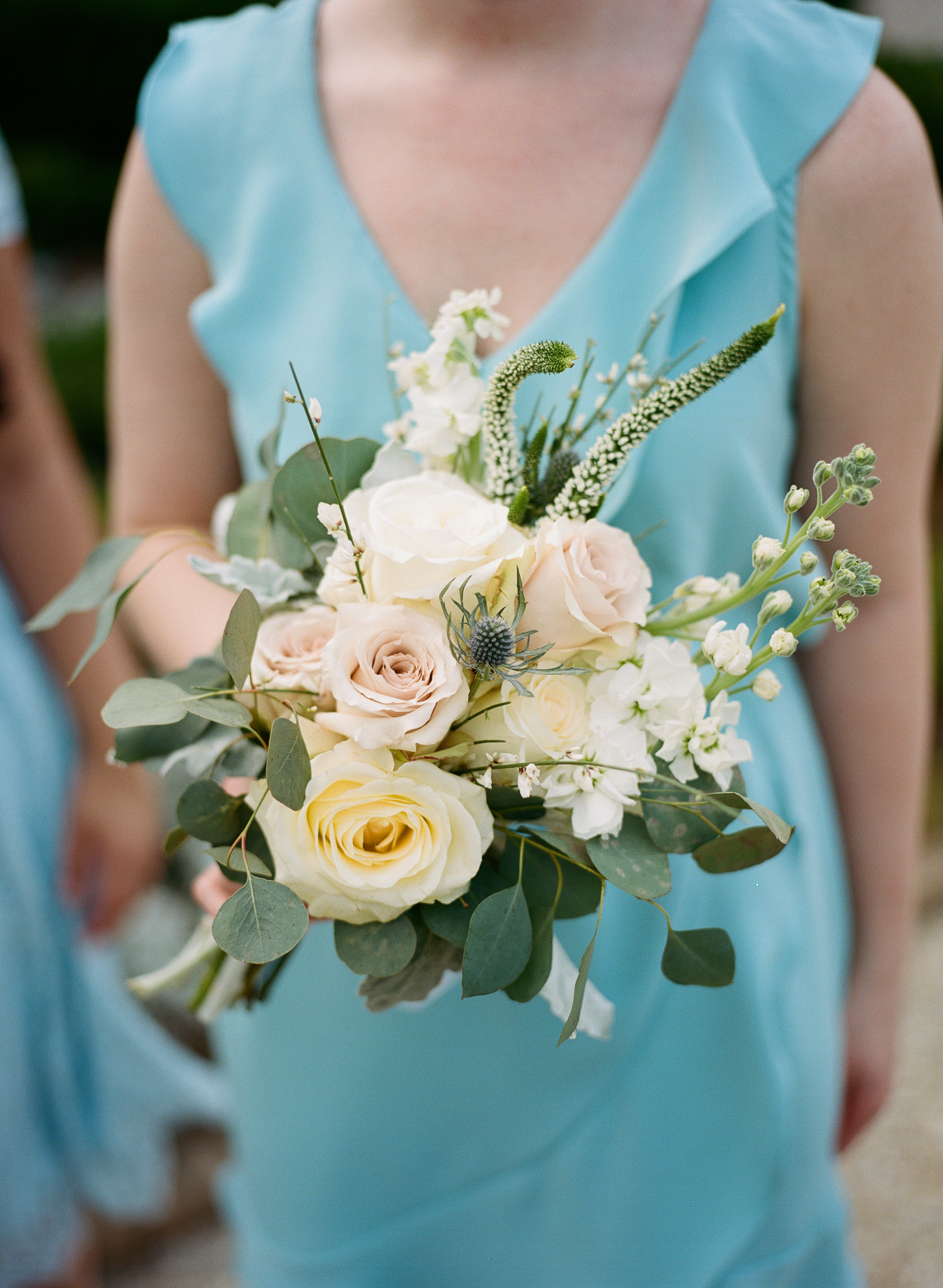 AB_Auburn_Wedding_2019-00038.jpg