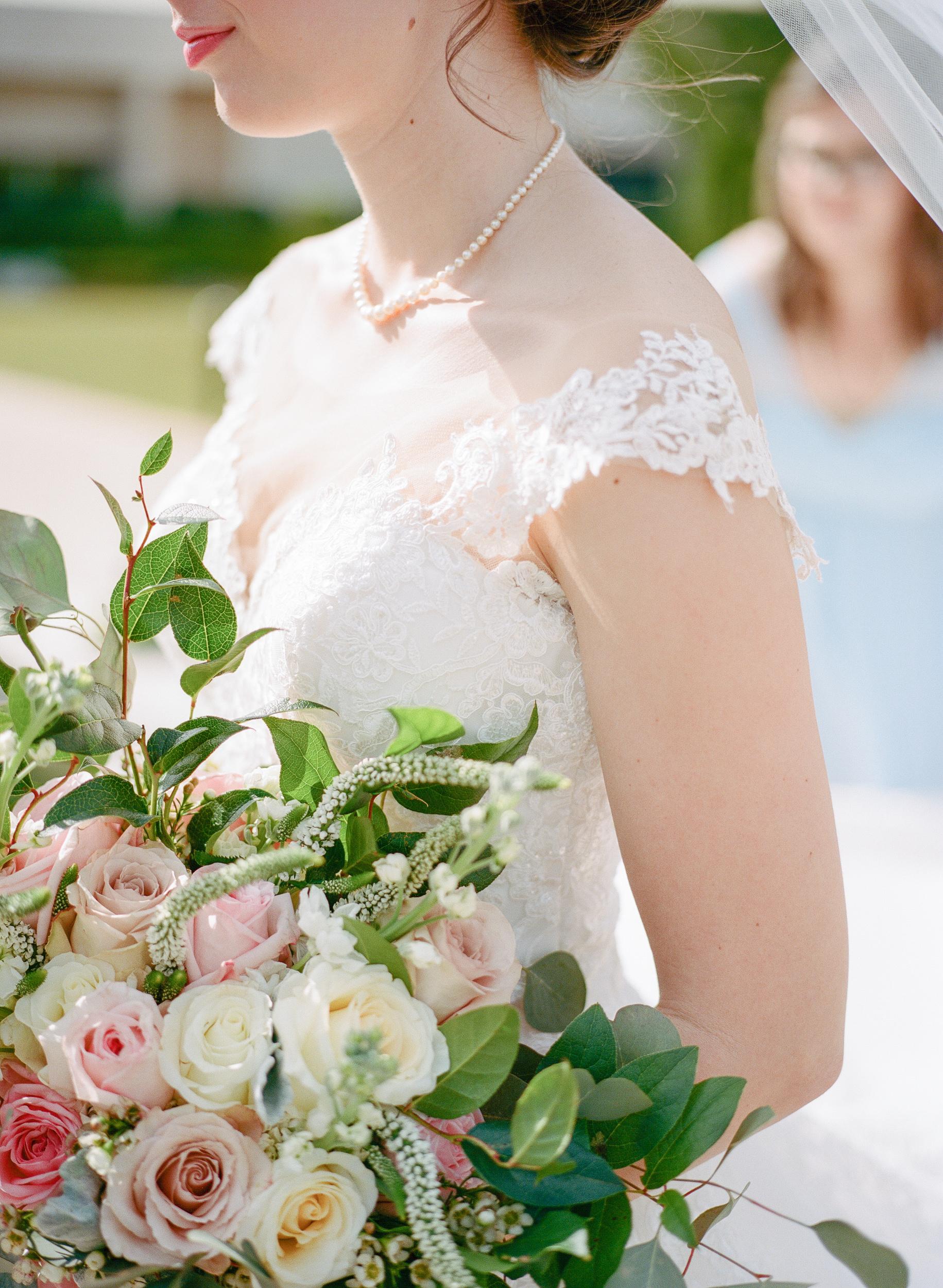AB_Auburn_Wedding_2019-00039.jpg