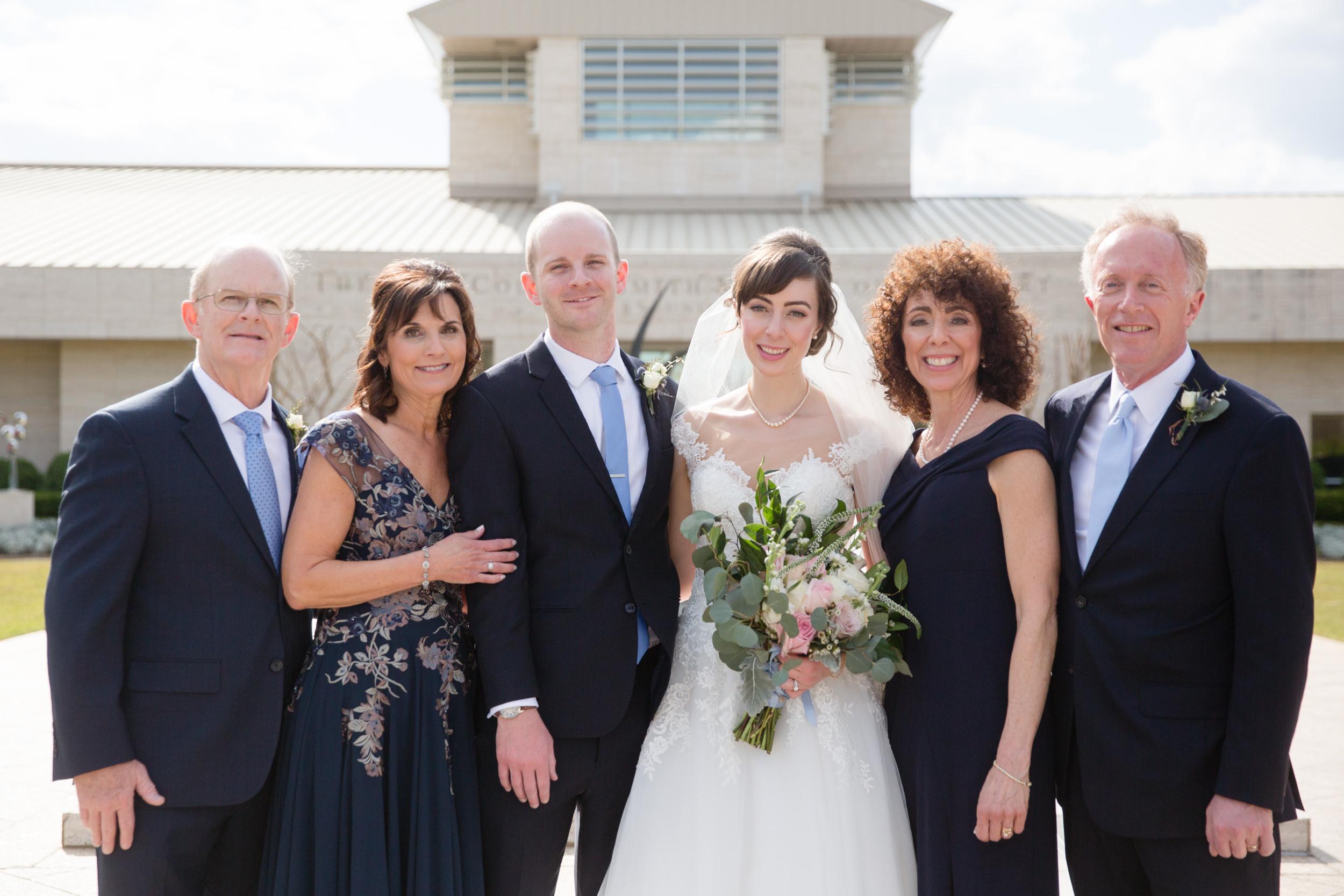 AB_Auburn_Wedding_2019-00041.jpg
