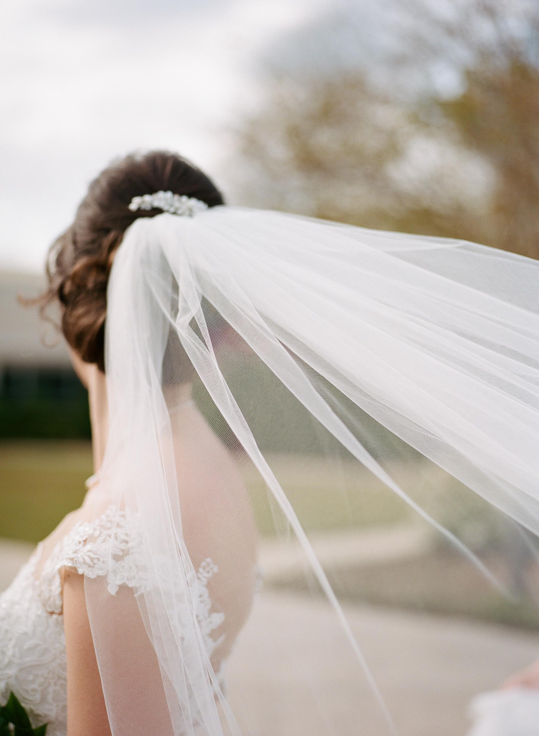 AB_Auburn_Wedding_2019-00043.jpg