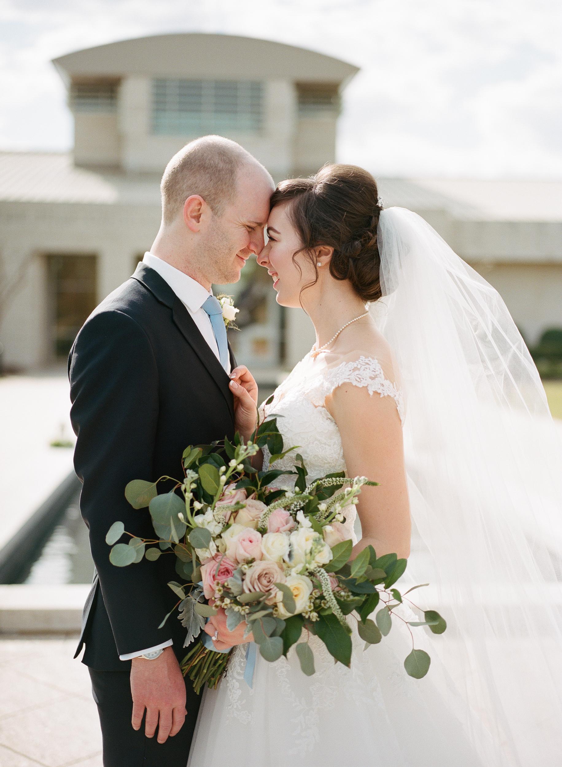 AB_Auburn_Wedding_2019-00042.jpg