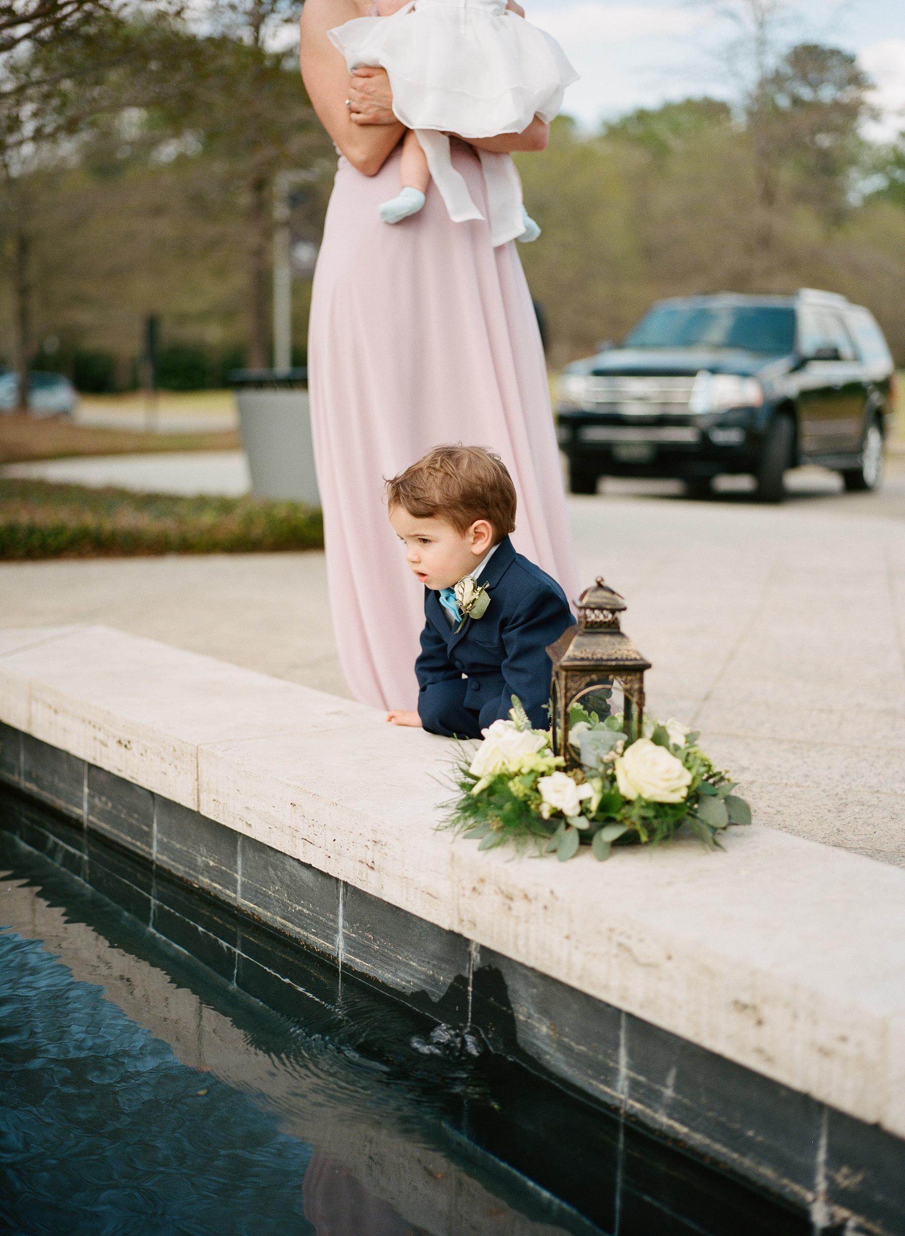 AB_Auburn_Wedding_2019-00044.jpg