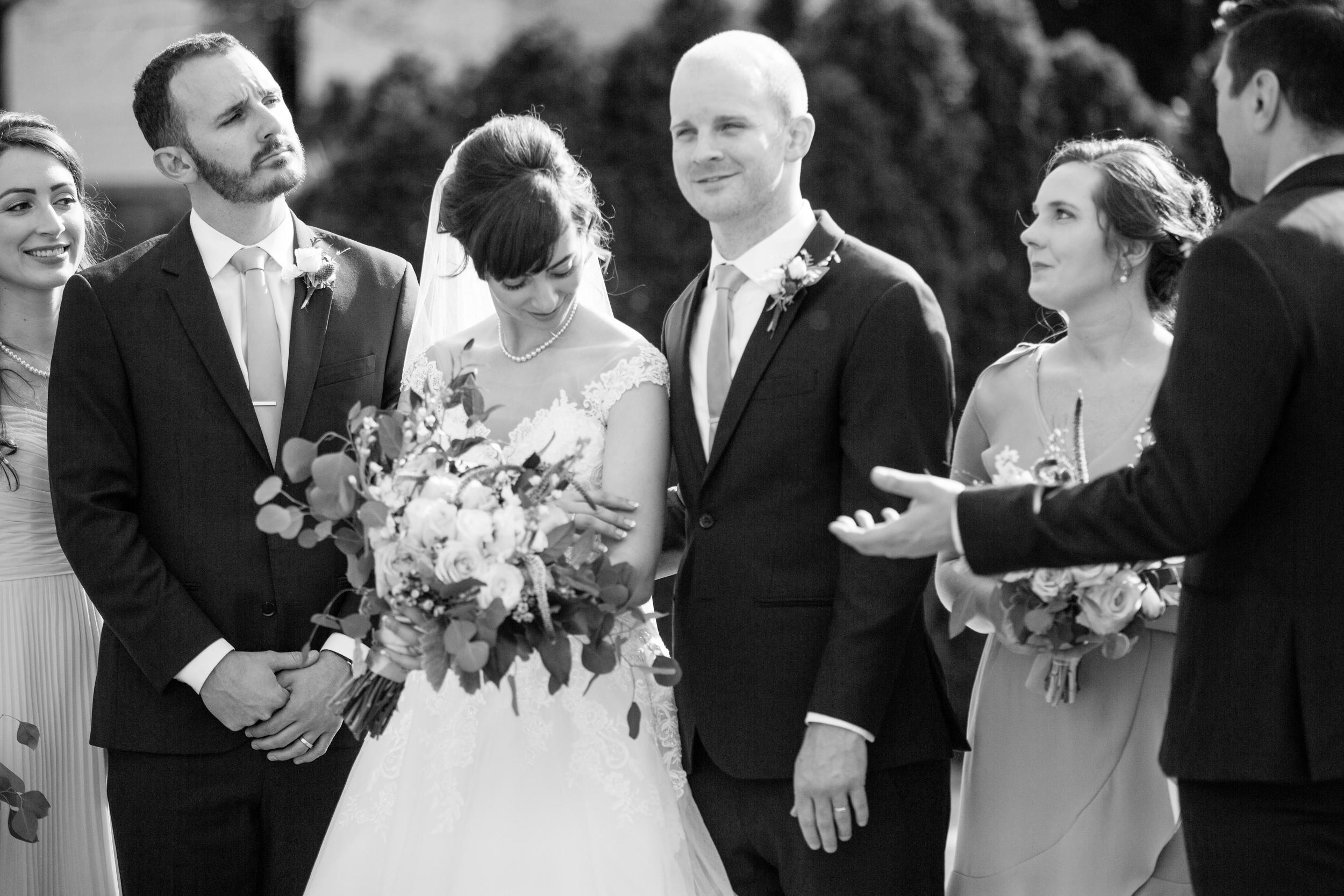 AB_Auburn_Wedding_2019-00046.jpg