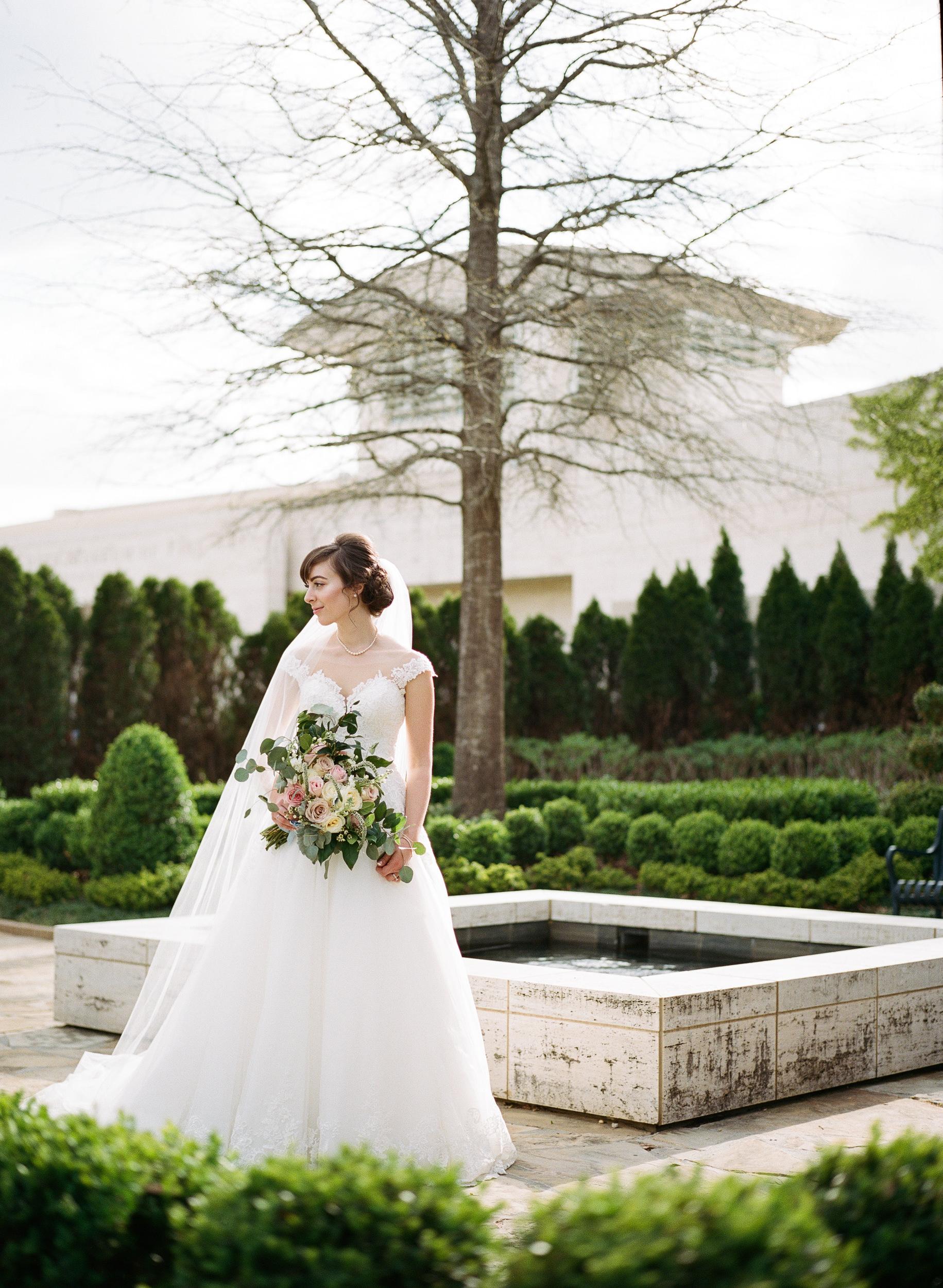 AB_Auburn_Wedding_2019-00055.jpg