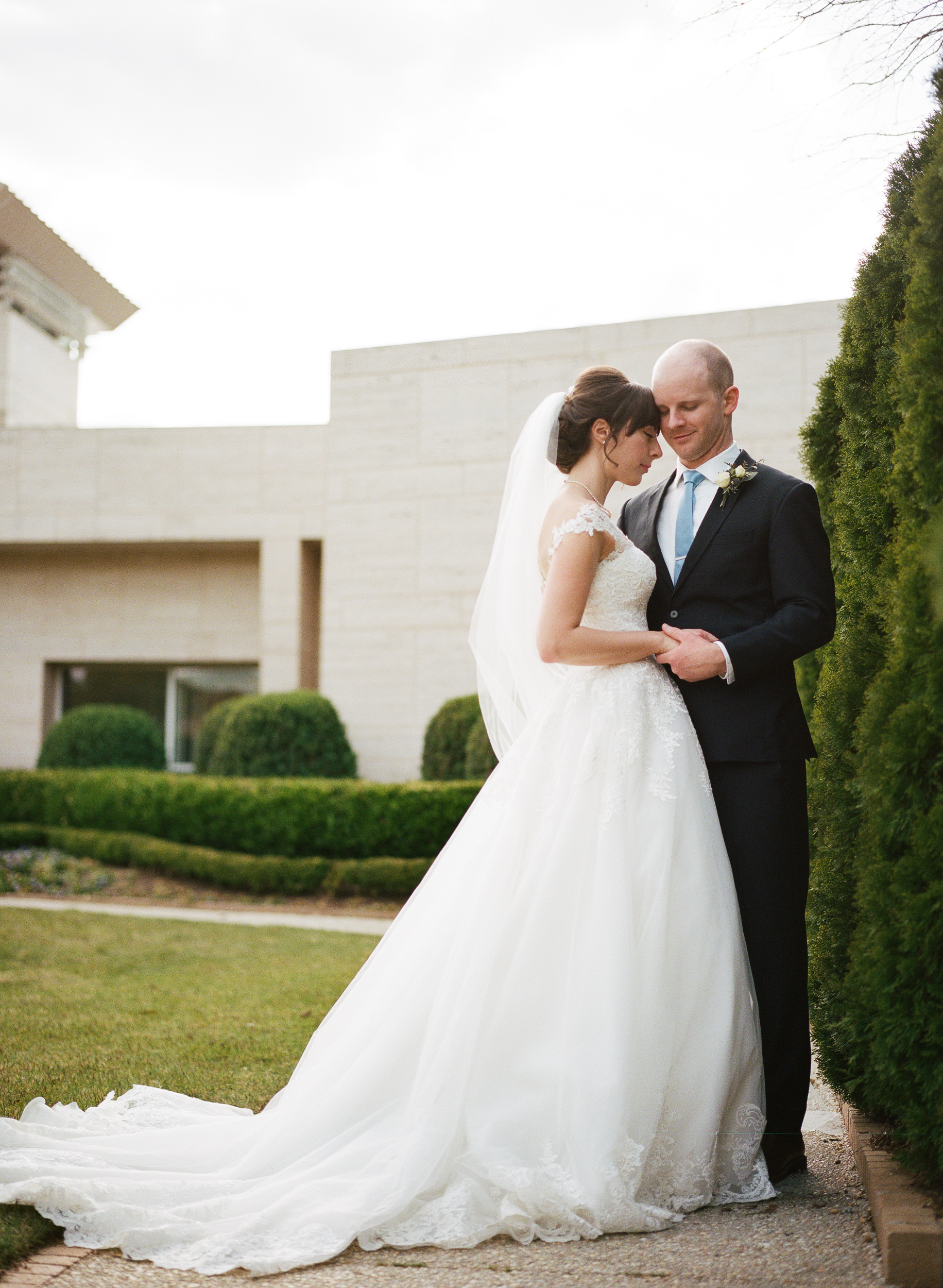 AB_Auburn_Wedding_2019-00056.jpg
