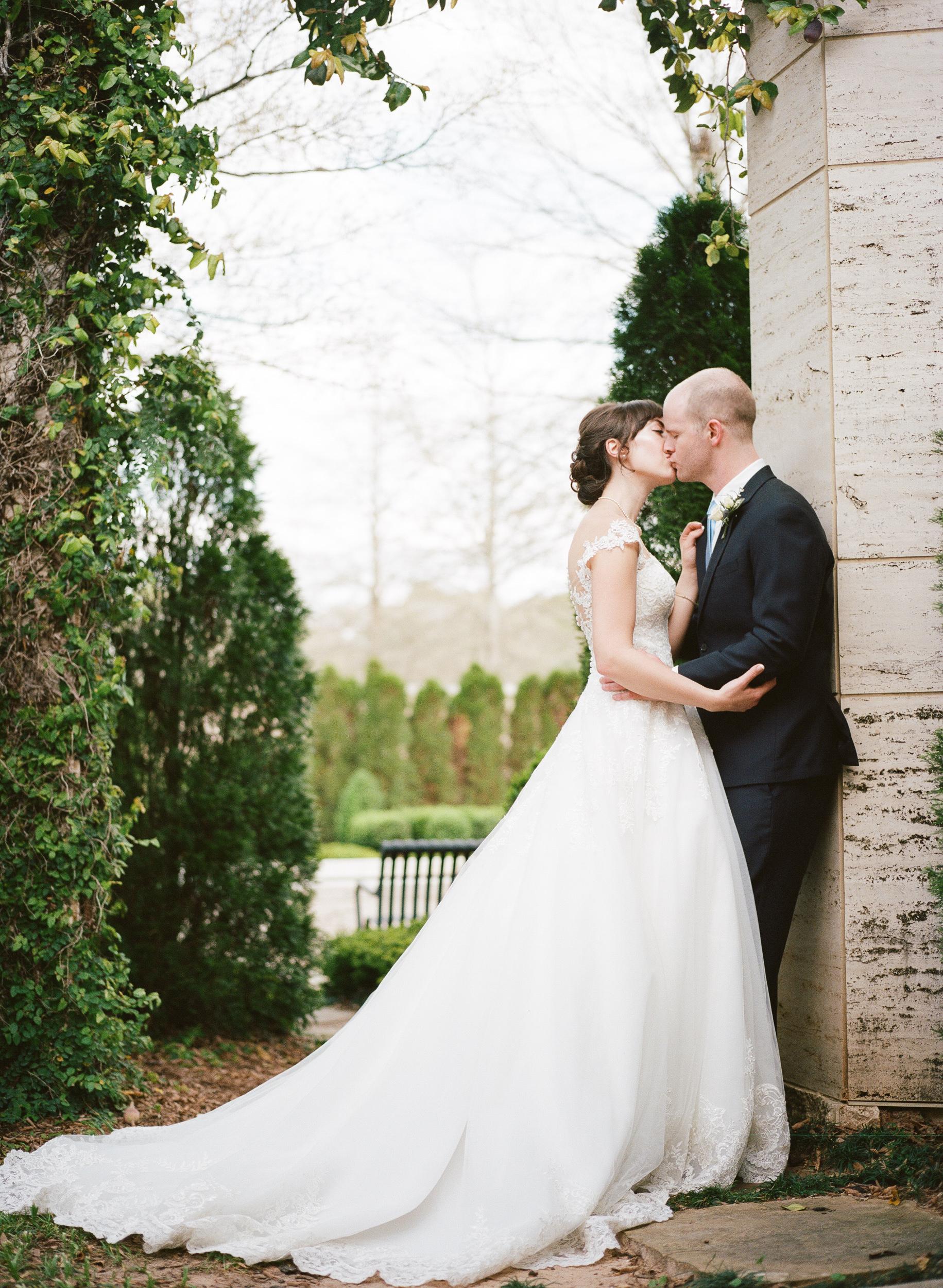 AB_Auburn_Wedding_2019-00057.jpg