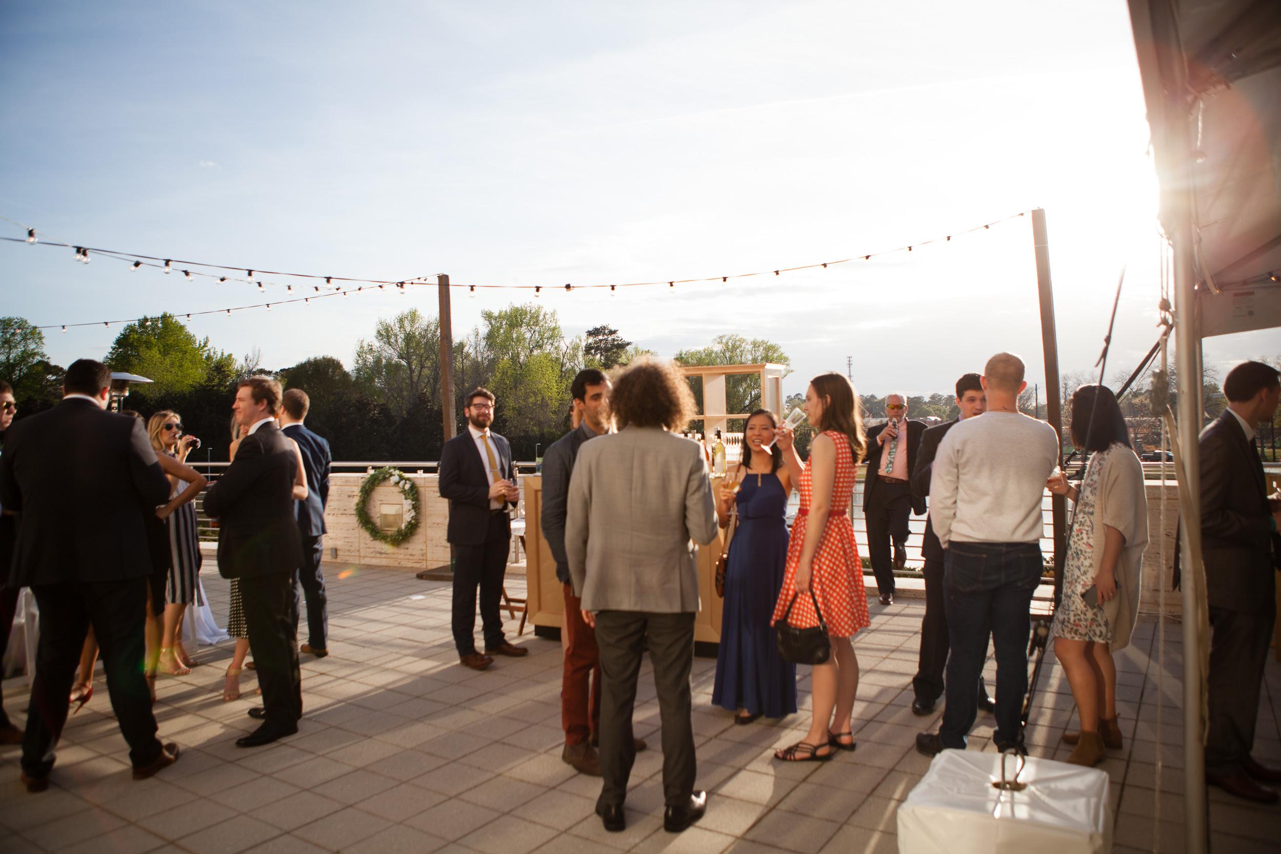 AB_Auburn_Wedding_2019-00064.jpg