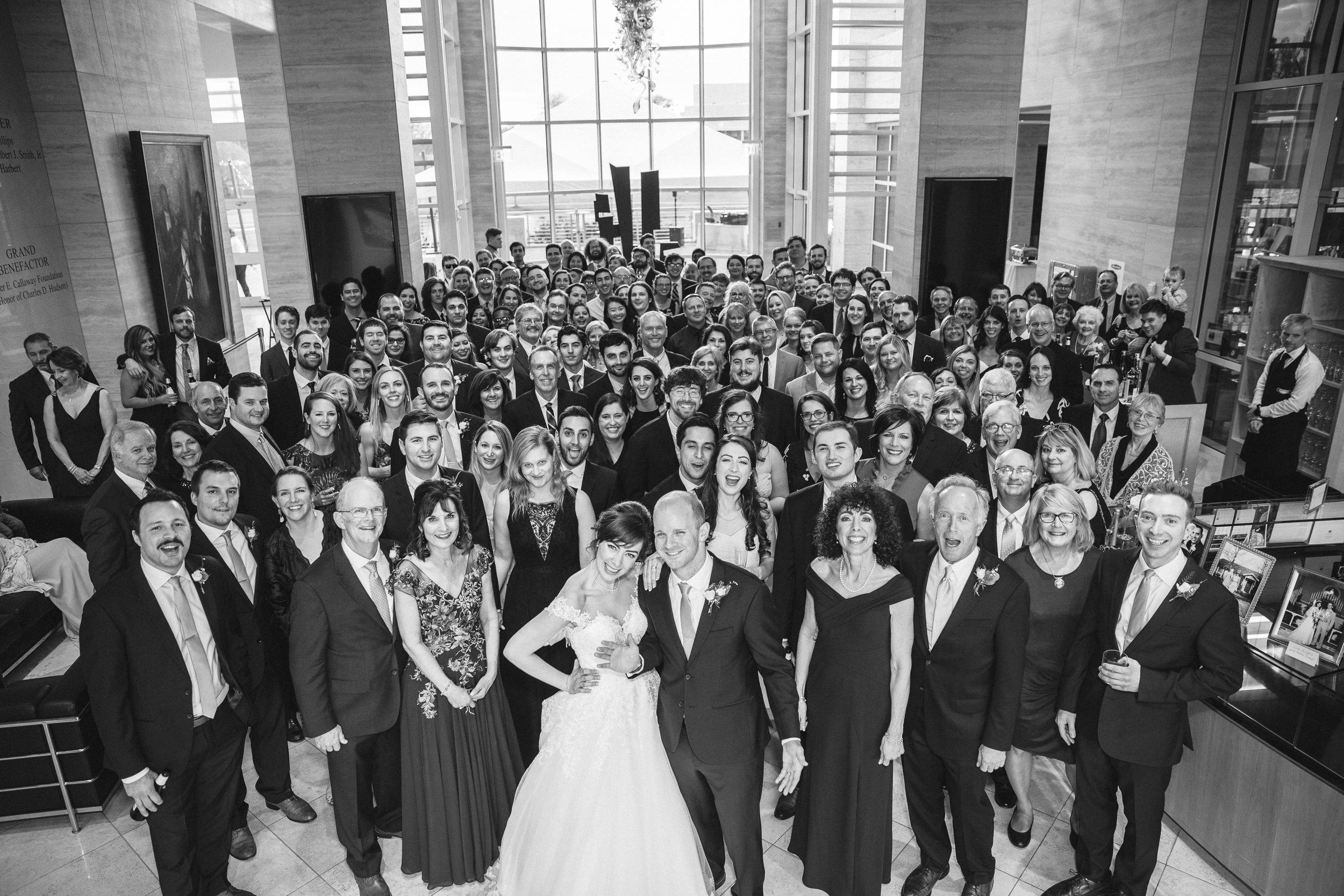 AB_Auburn_Wedding_2019-00068.jpg