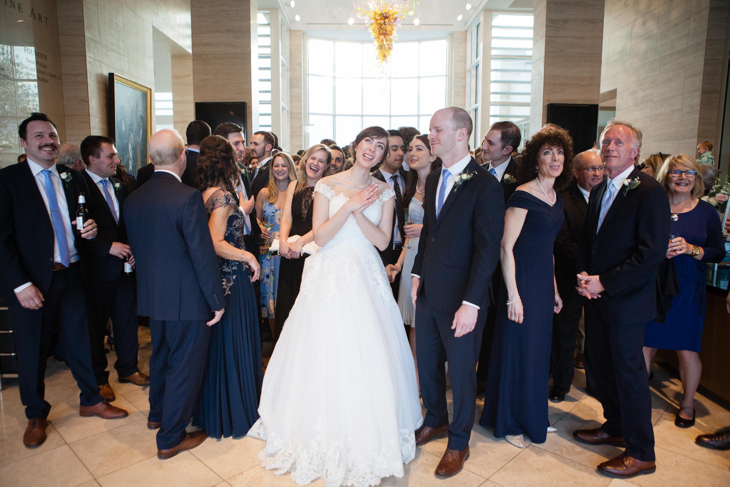 AB_Auburn_Wedding_2019-00069.jpg