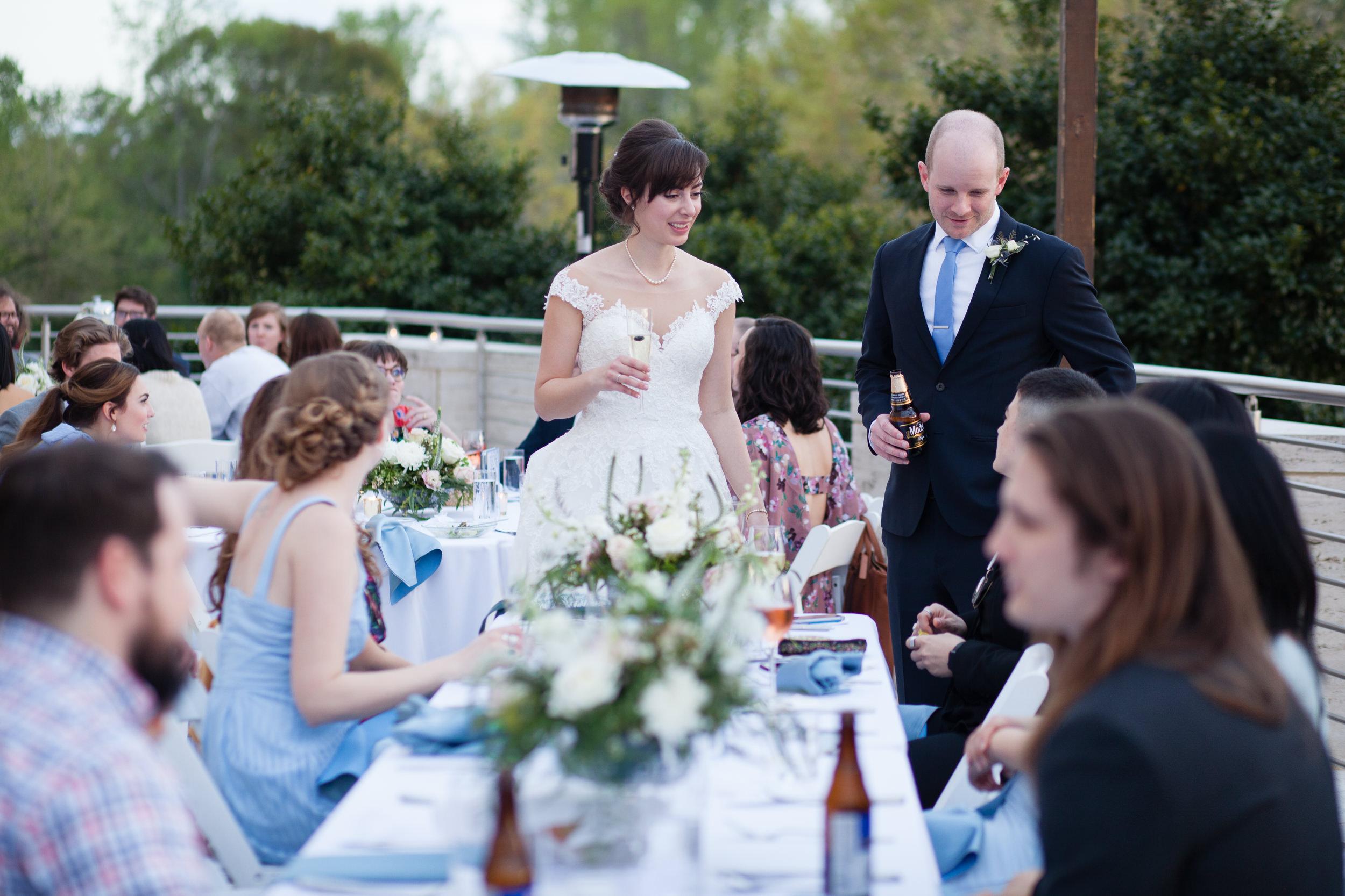 AB_Auburn_Wedding_2019-00071.jpg