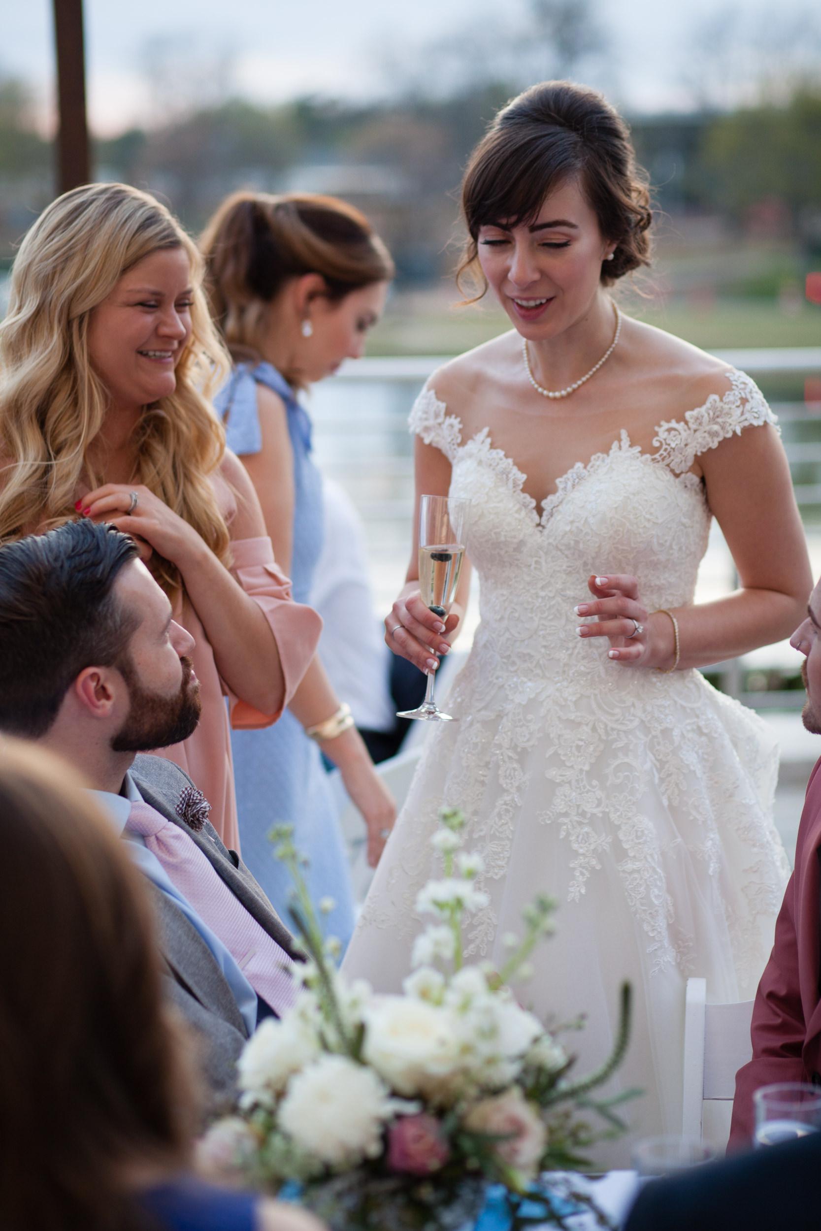 AB_Auburn_Wedding_2019-00072.jpg