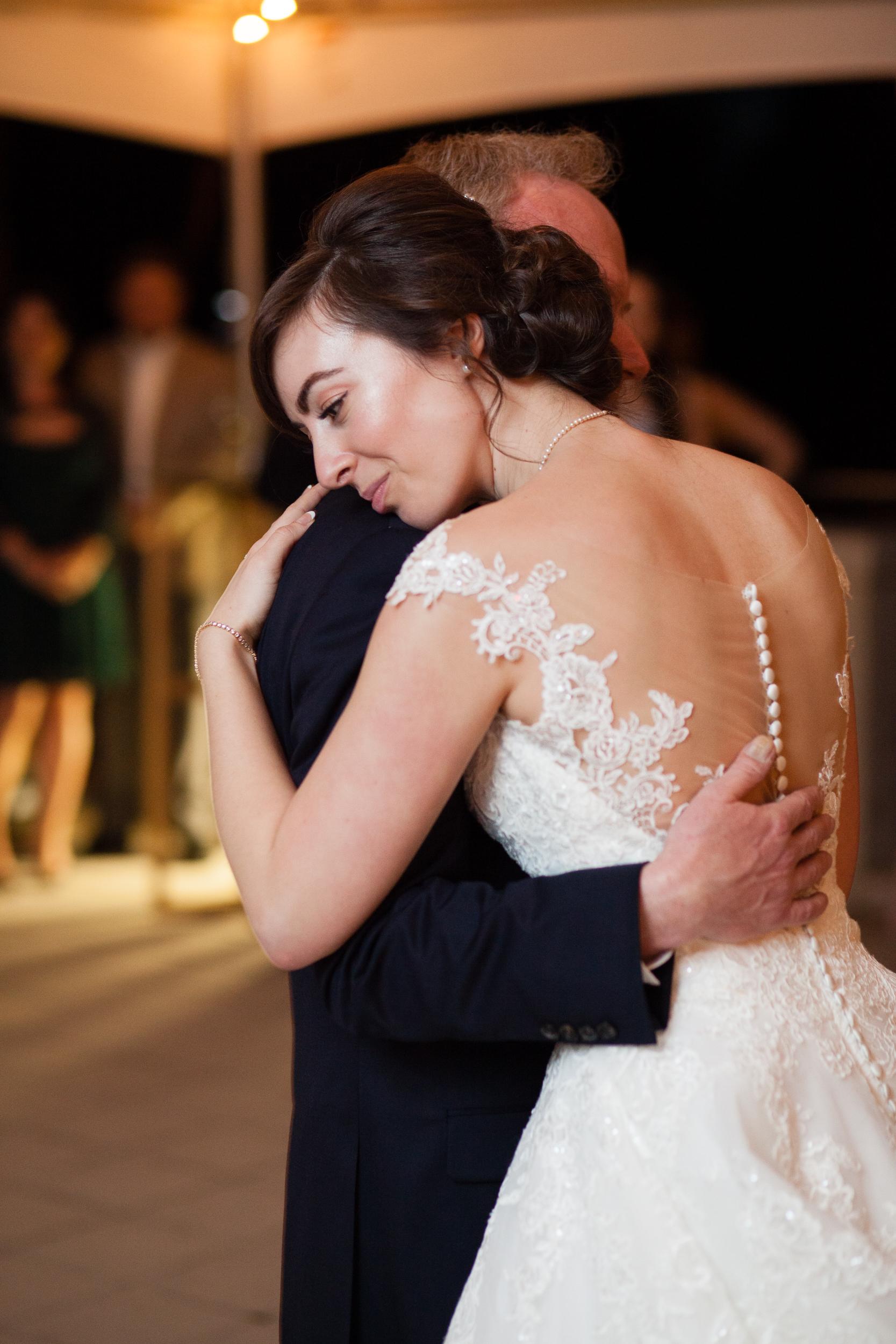 AB_Auburn_Wedding_2019-00077.jpg