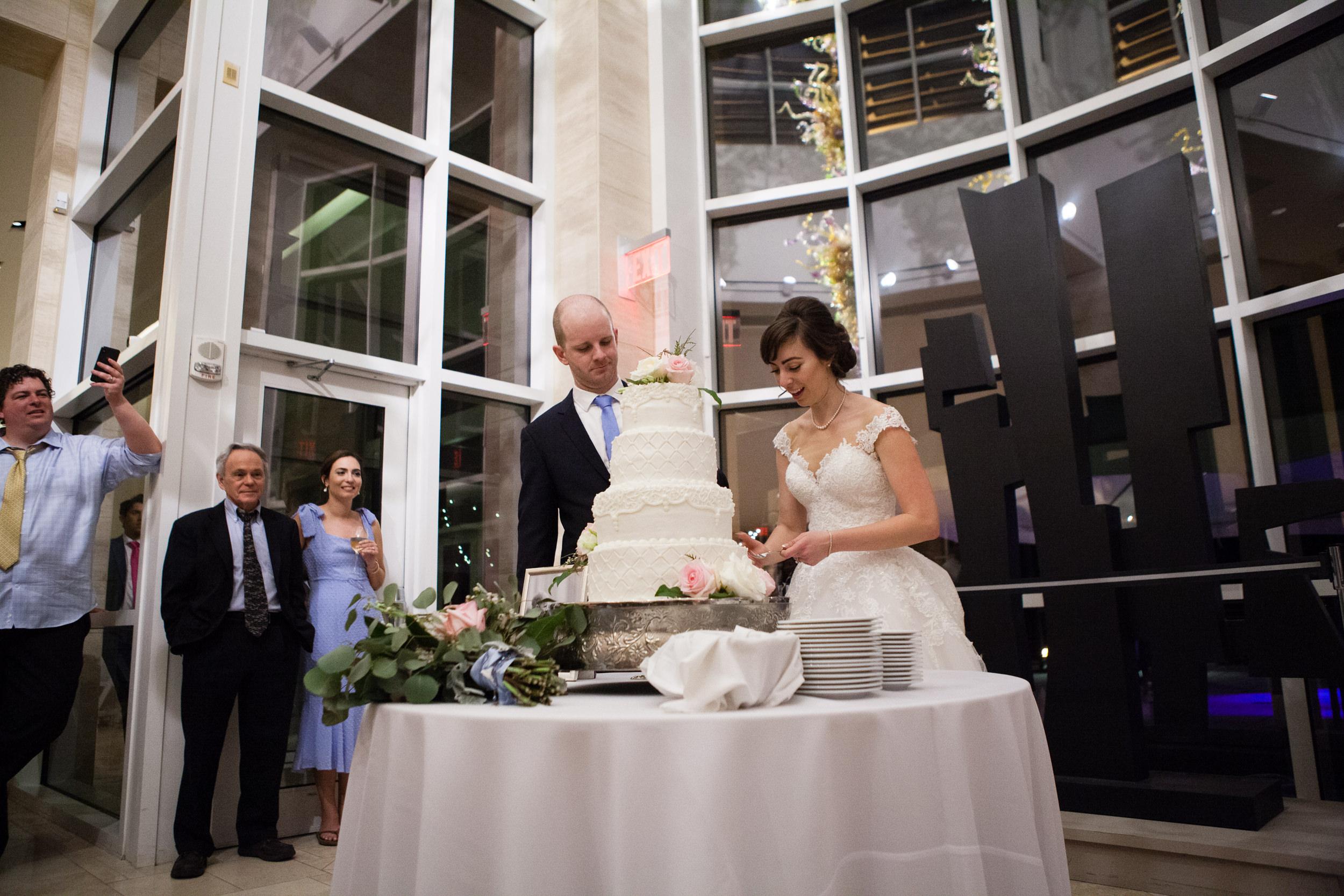 AB_Auburn_Wedding_2019-00084.jpg