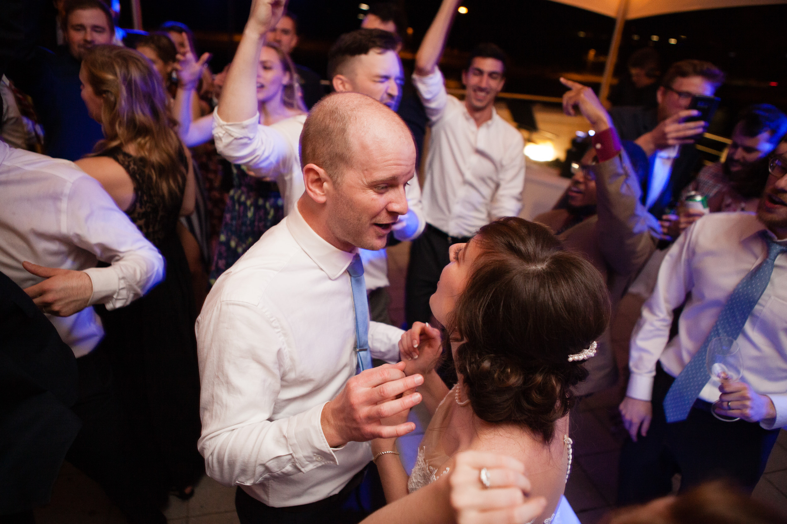 AB_Auburn_Wedding_2019-00097.jpg