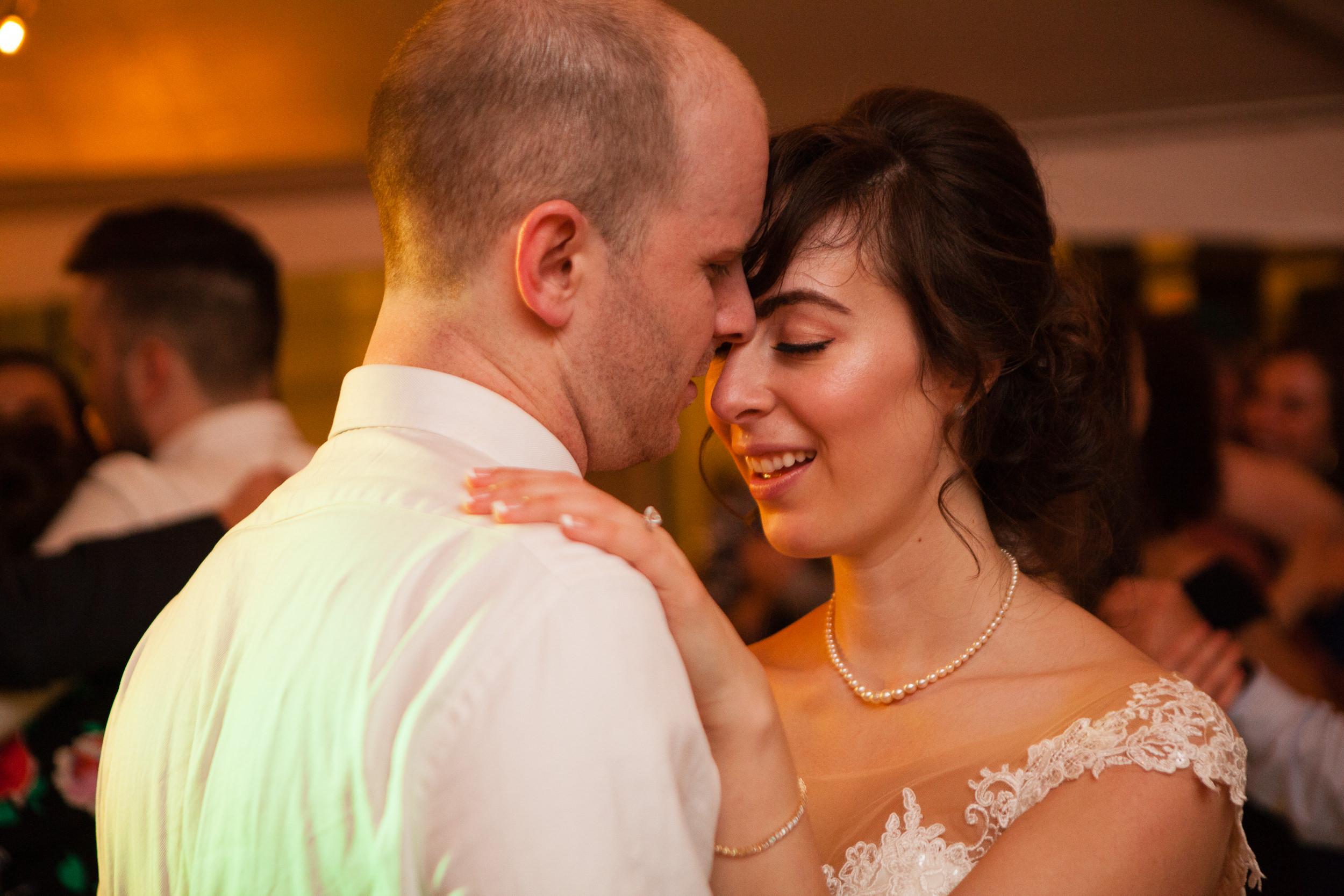AB_Auburn_Wedding_2019-00098.jpg