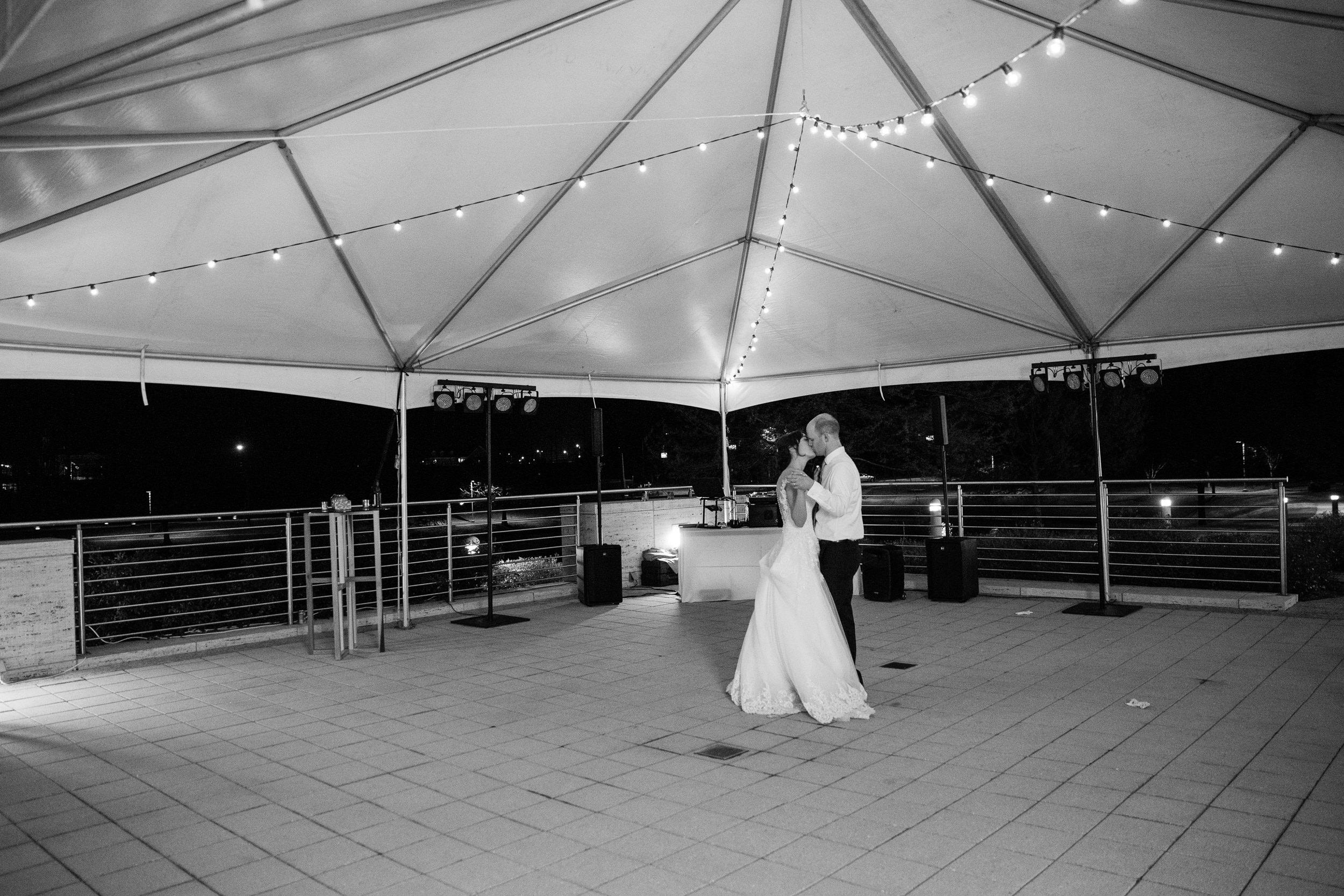 AB_Auburn_Wedding_2019-00102.jpg
