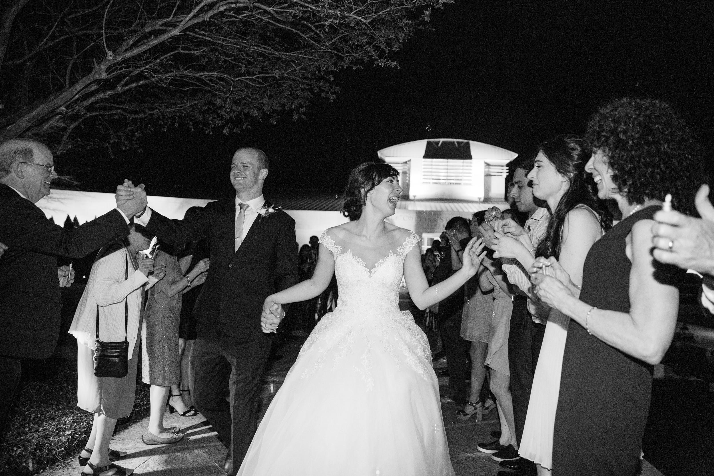 AB_Auburn_Wedding_2019-00103.jpg