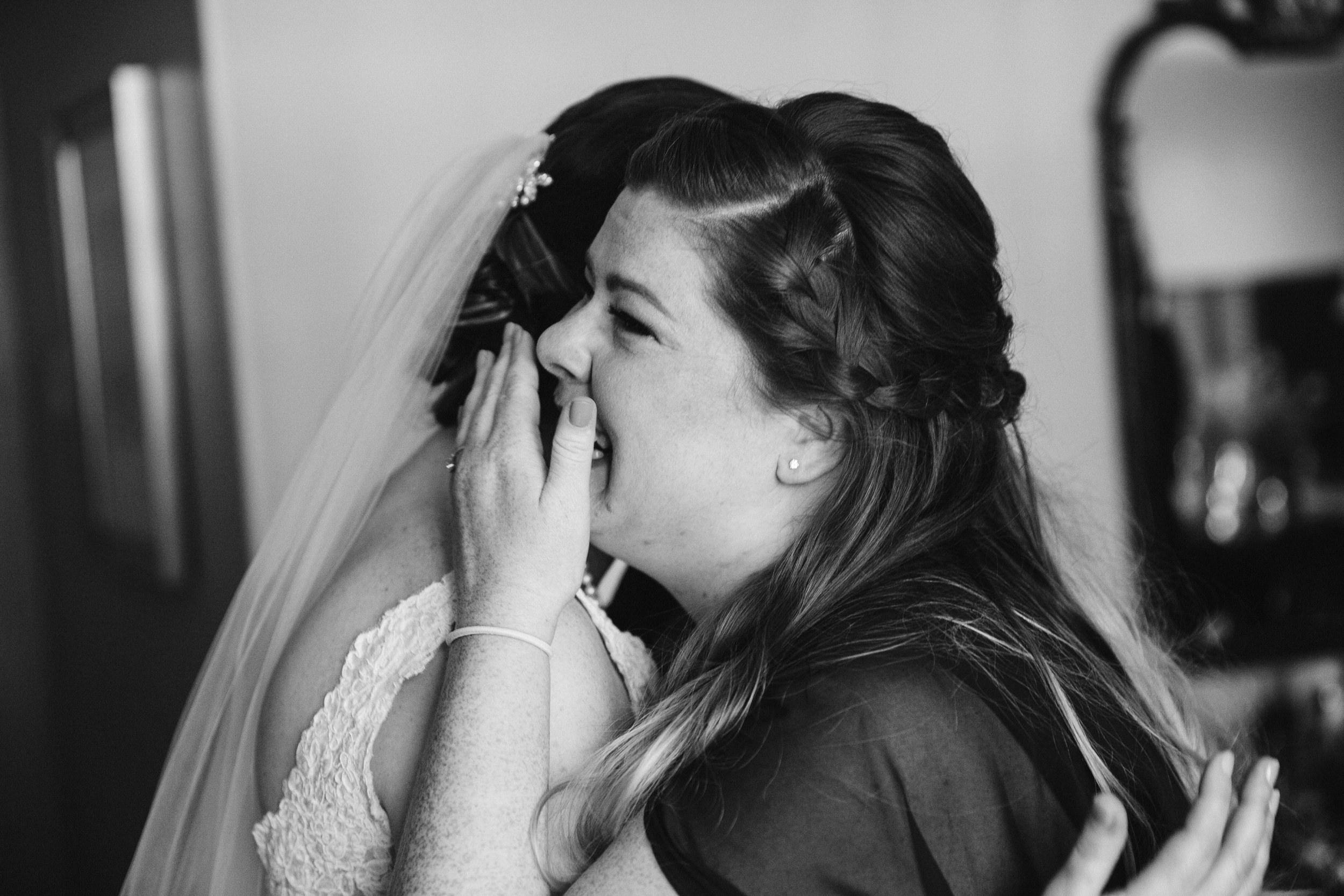 LK_Birmingham_AL_Wedding_2019-00015.jpg