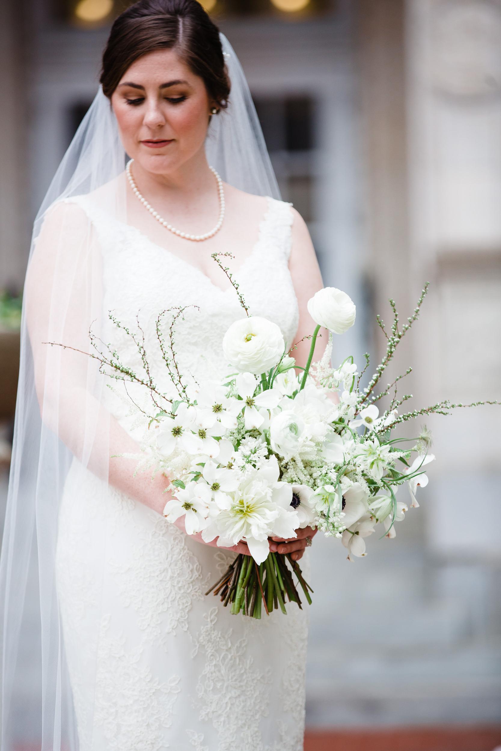 LK_Birmingham_AL_Wedding_2019-00019.jpg