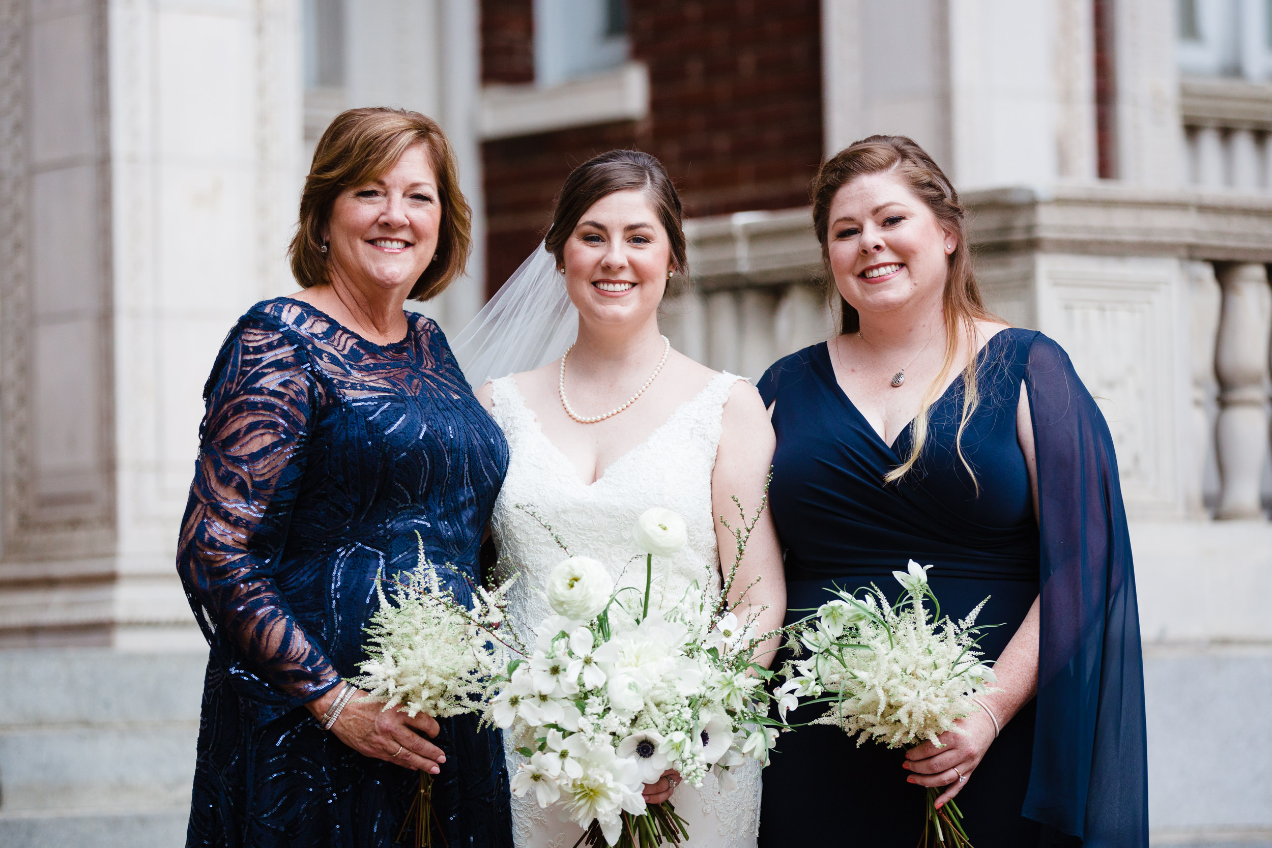 LK_Birmingham_AL_Wedding_2019-00022.jpg