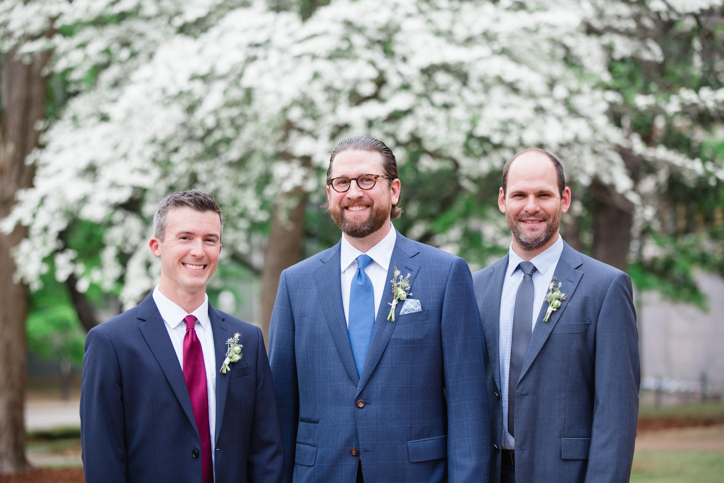 LK_Birmingham_AL_Wedding_2019-00024.jpg