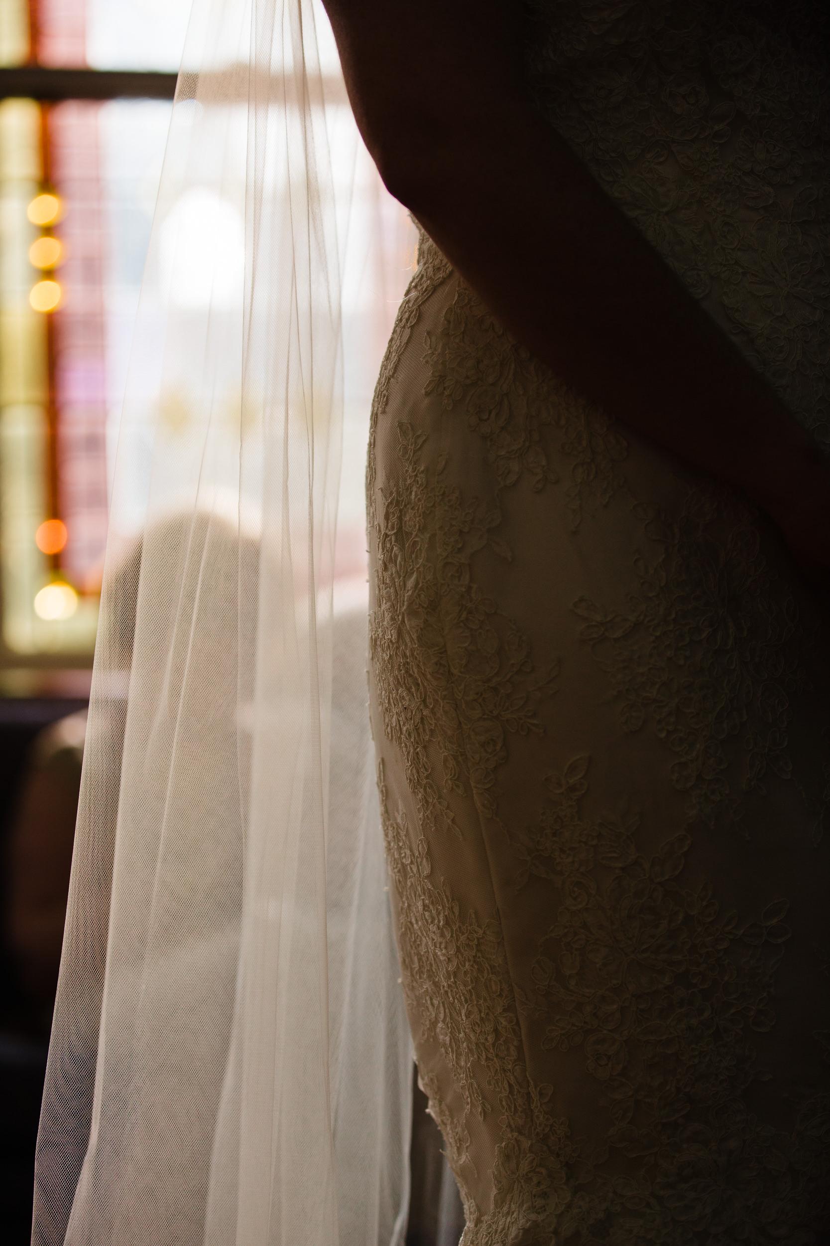 LK_Birmingham_AL_Wedding_2019-00031.jpg