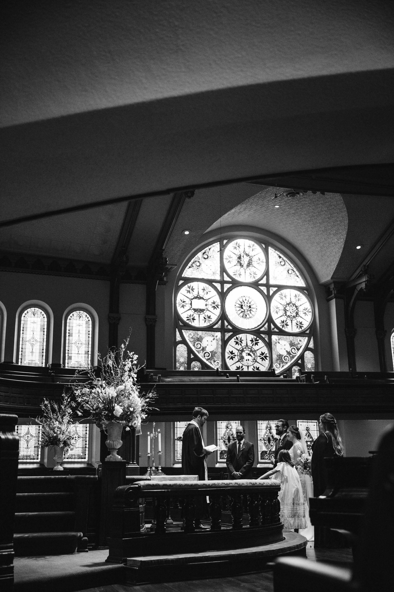LK_Birmingham_AL_Wedding_2019-00041.jpg