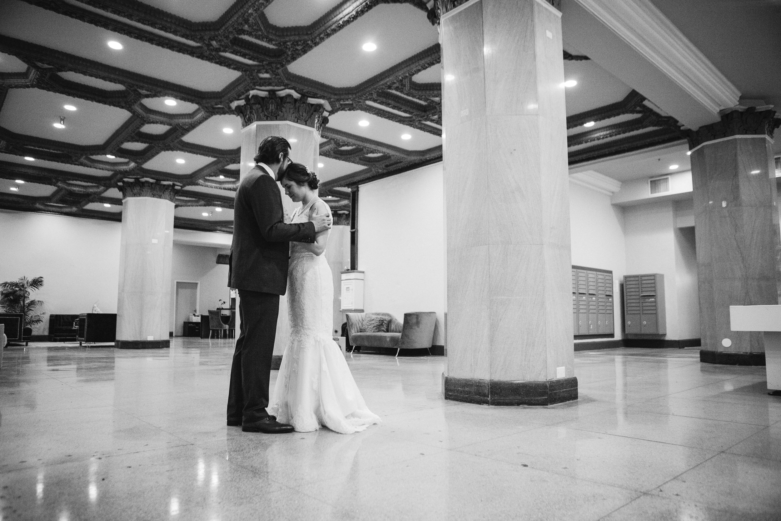 LK_Birmingham_AL_Wedding_2019-00048.jpg