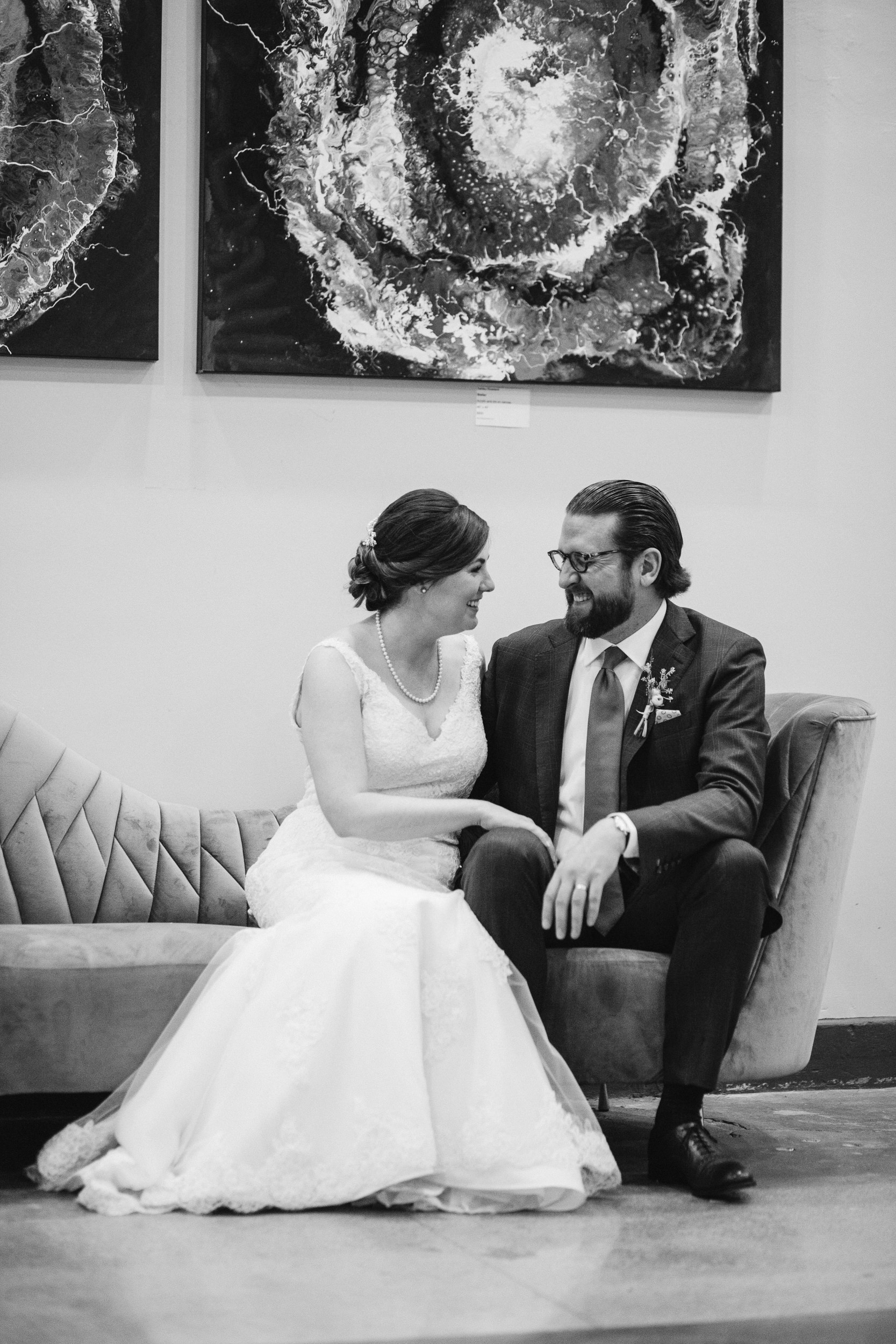 LK_Birmingham_AL_Wedding_2019-00051.jpg